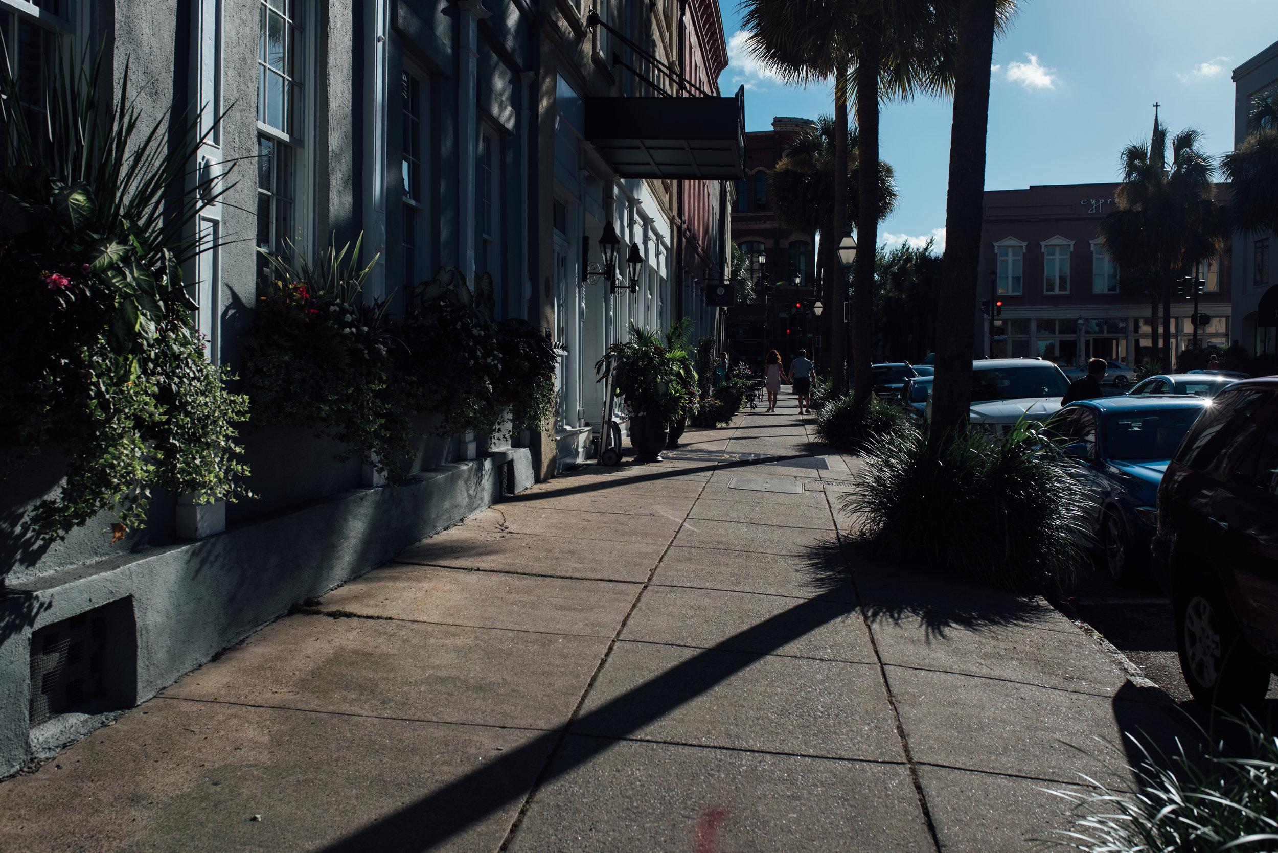 Charleston.Trip.TheStirewalts.2017-14.jpg