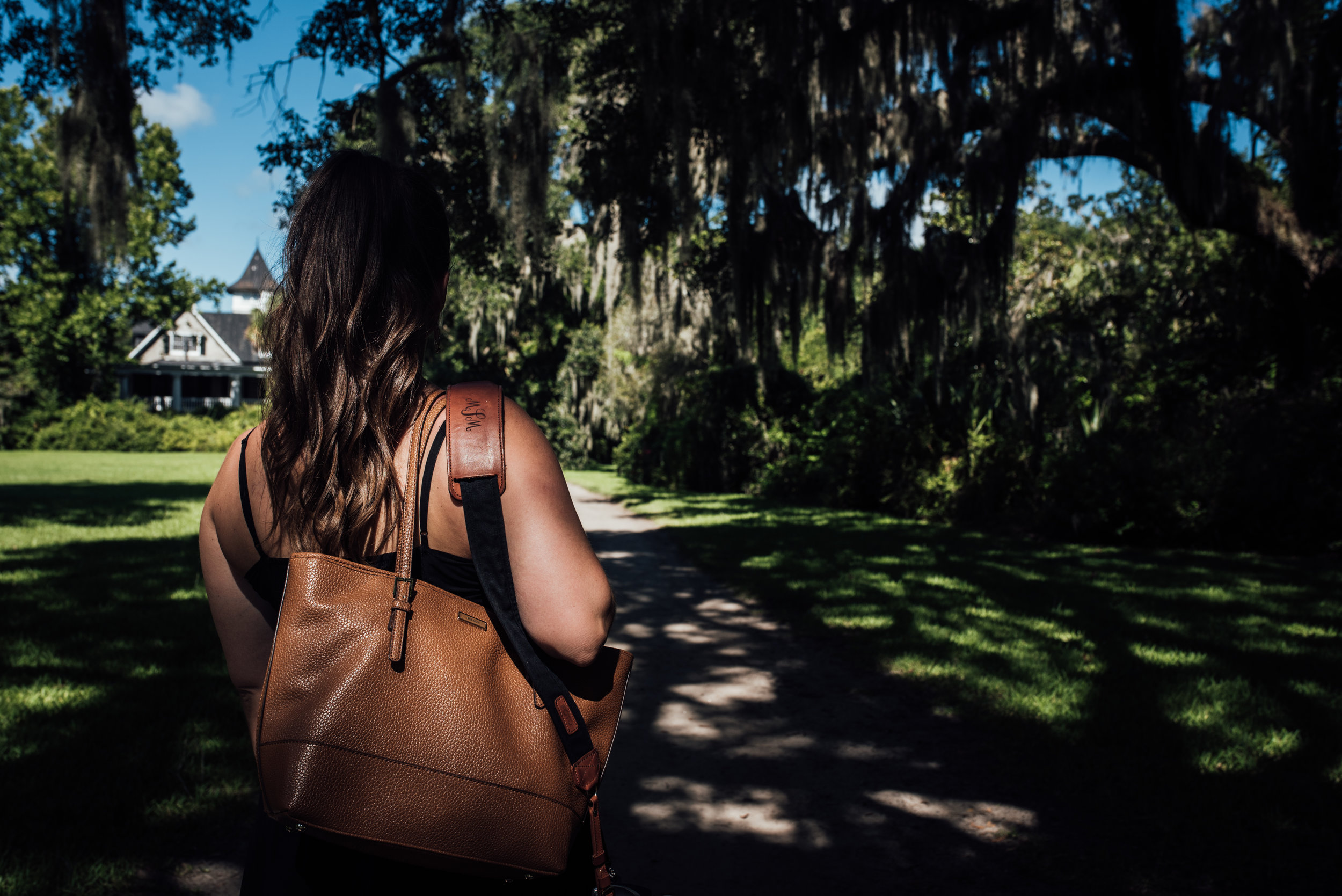 Charleston.Trip.TheStirewalts.2017-28.jpg