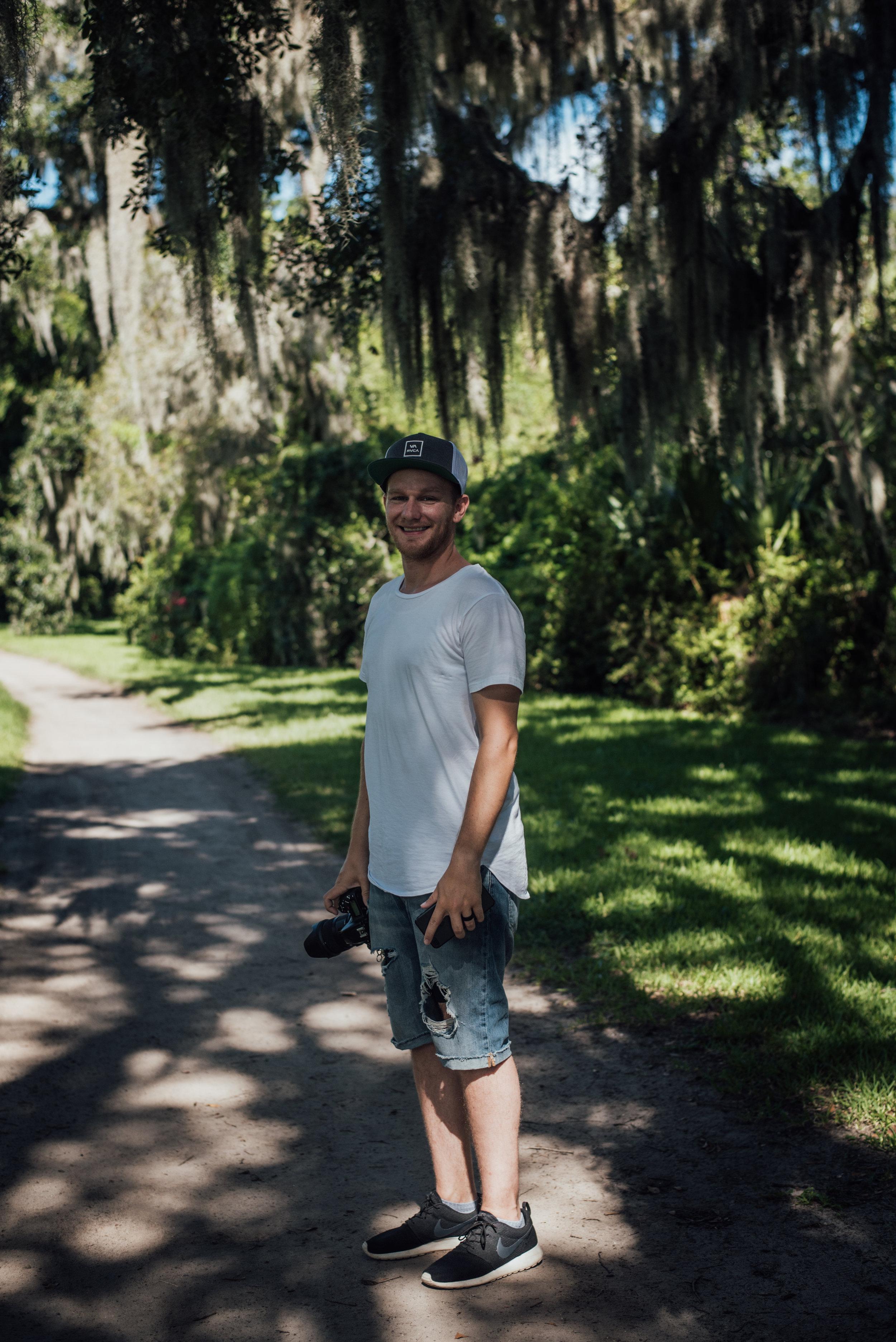 Charleston.Trip.TheStirewalts.2017-30.jpg