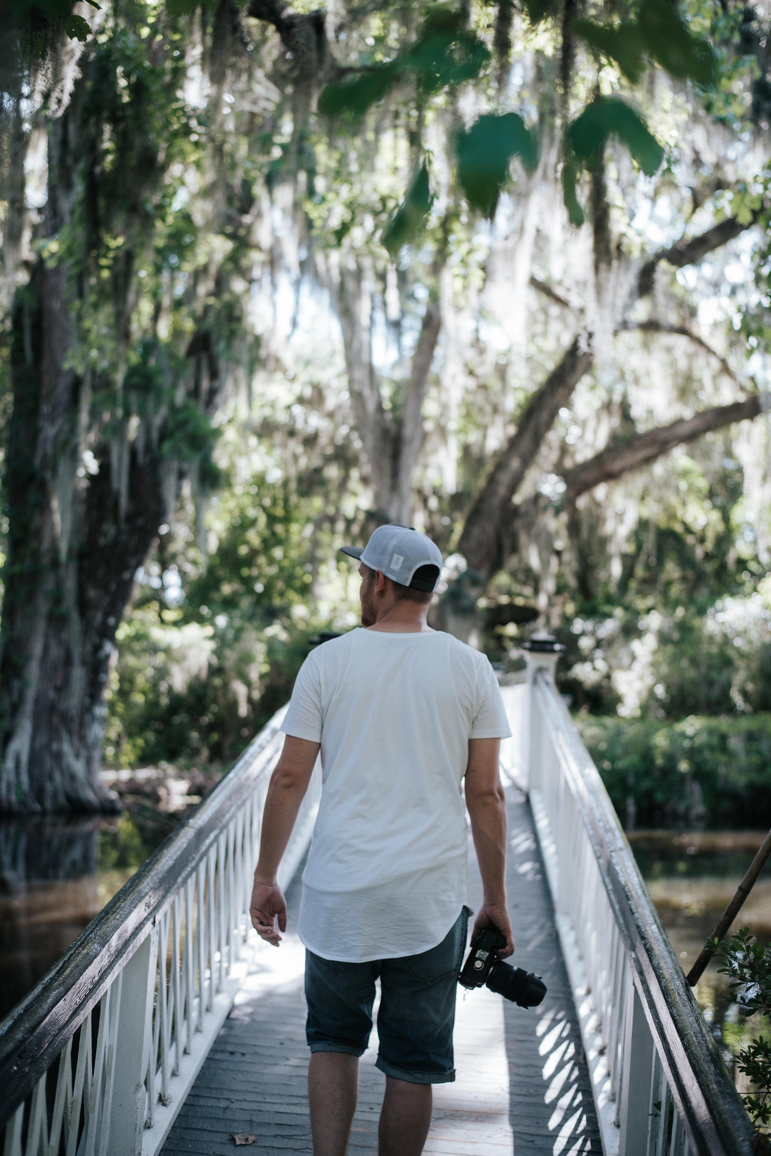 Charleston.Trip.TheStirewalts.2017-35.jpg