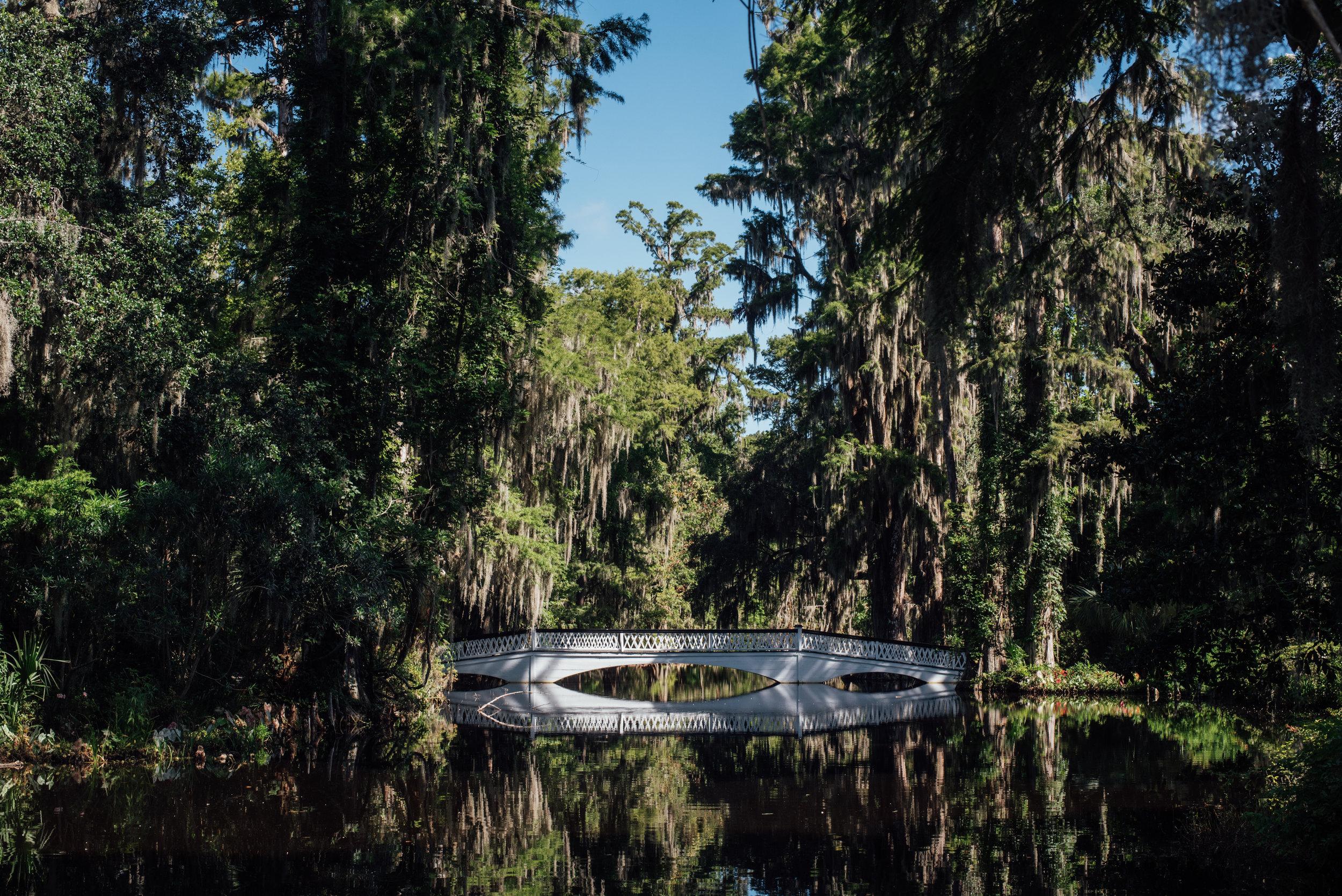 Charleston.Trip.TheStirewalts.2017-34.jpg
