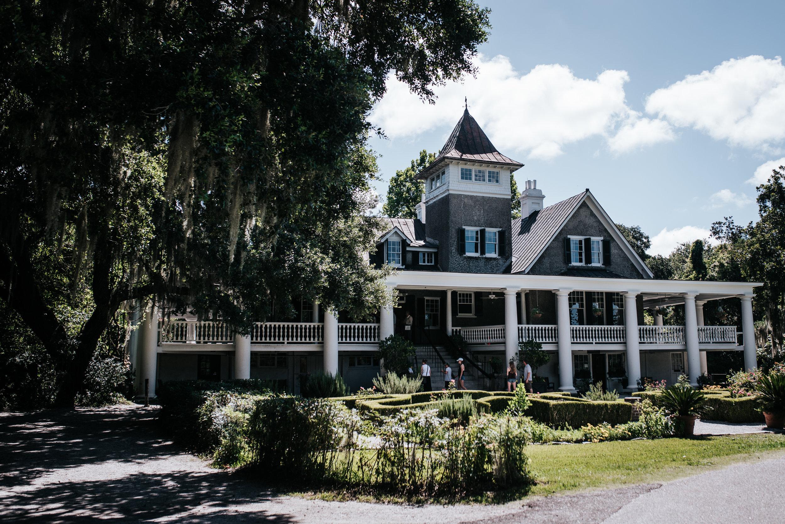 Charleston.Trip.TheStirewalts.2017-43.jpg