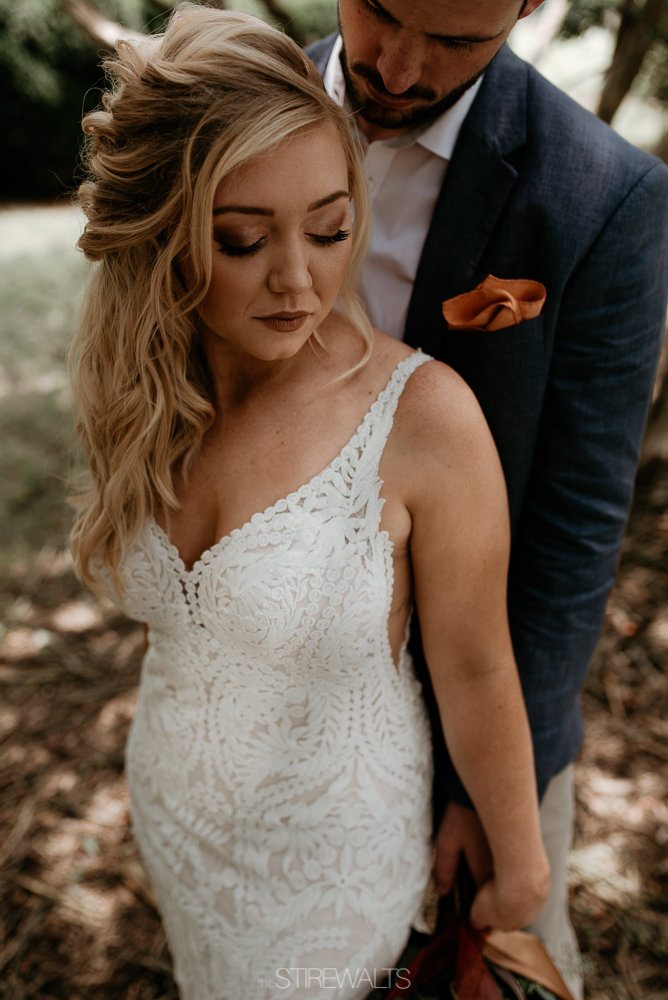 Candace.Jonah.Styled.Shoot.Erin.Padgett.Blog.©2017.TheStirewalts.Photography.LLC-12.jpg