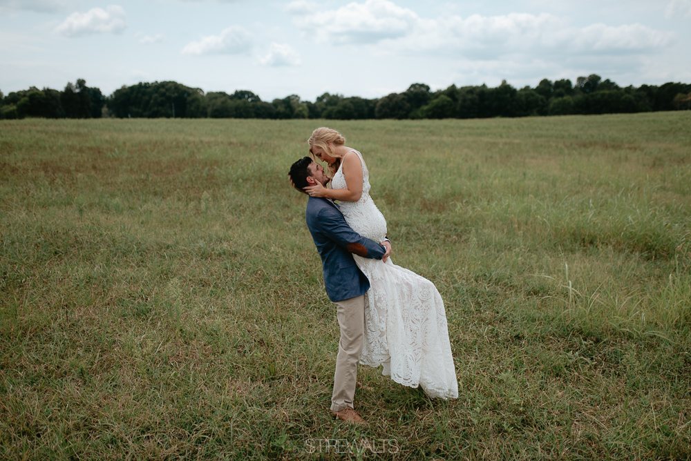 Candace.Jonah.Styled.Shoot.Erin.Padgett.Blog.©2017.TheStirewalts.Photography.LLC-25.jpg