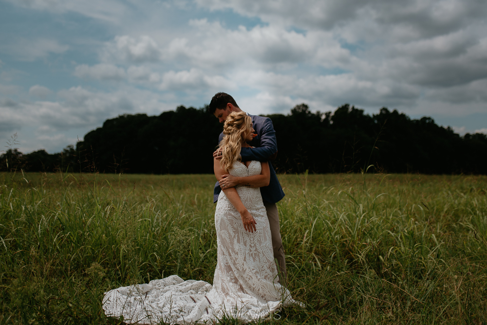 Candace.Jonah.Styled.Shoot.Erin.Padgett.Blog.©2017.TheStirewalts.Photography.LLC-28.jpg