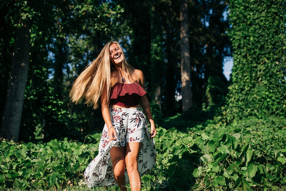 Kaylyn.Lewis.Senior.Blog.©2017.TheStirewalts.Photography.LLC-4.jpg