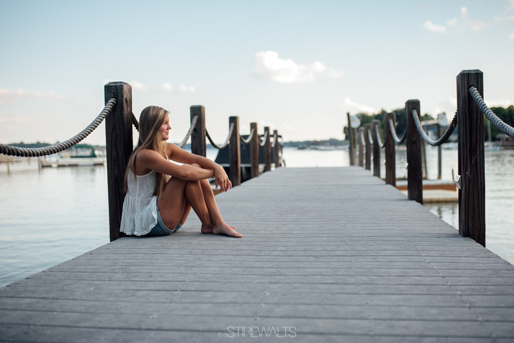 Kaylyn.Lewis.Senior.Blog.©2017.TheStirewalts.Photography.LLC-7.jpg