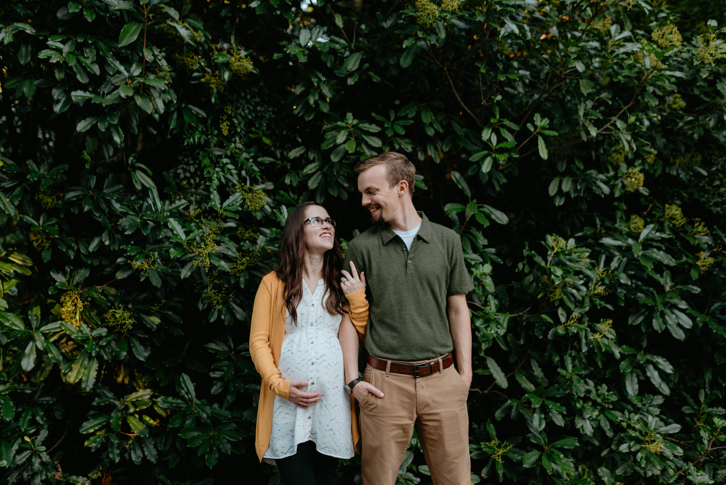 Brittney.Maternity©2017.TheStirewalts.Photography.LLC-39.jpg