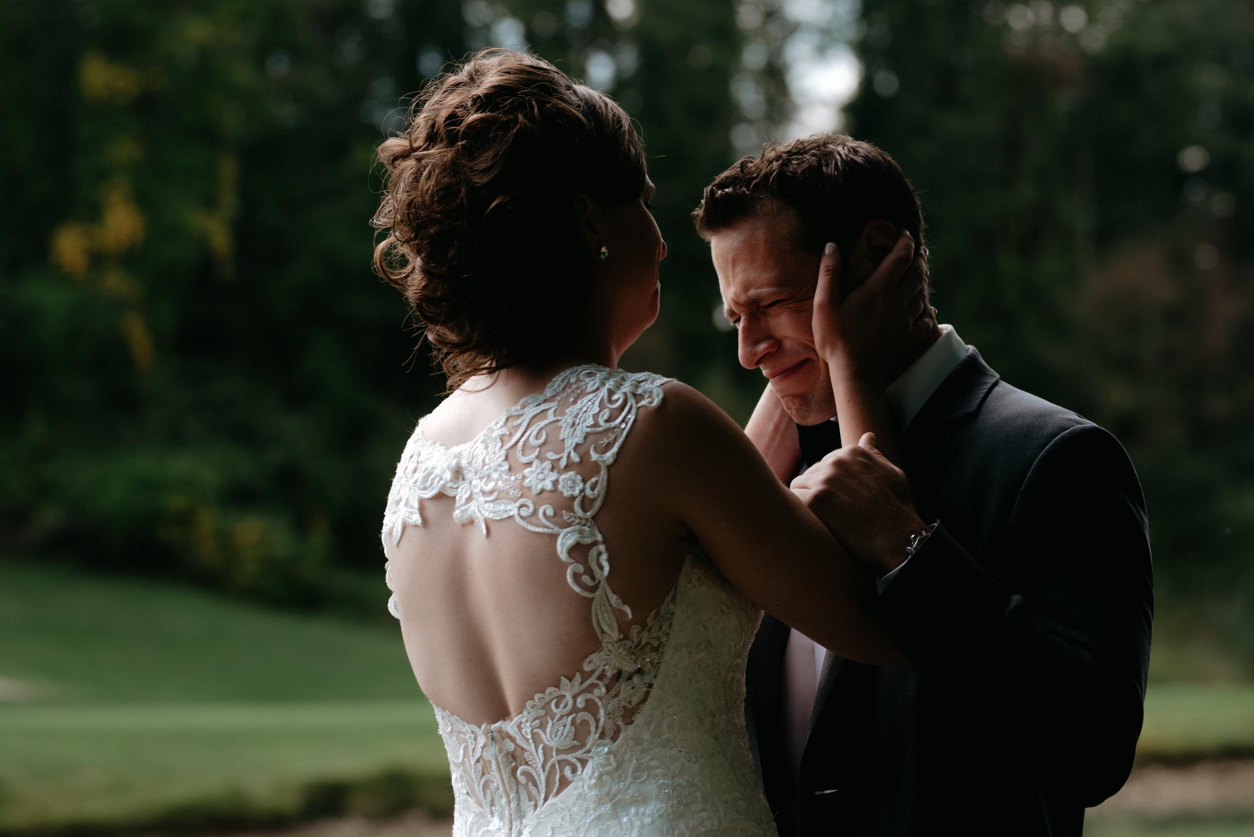 Amanda.Mike.Wedding.©2017.TheStirewalts.Photography.LLC-173.jpg