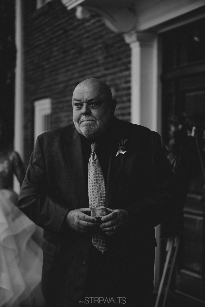 Matt.Mack.Blog.©2017.TheStirewalts.Photography.LLC-125.jpg