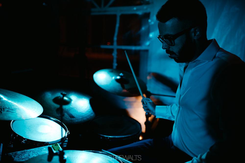 Matt.Mack.Blog.©2017.TheStirewalts.Photography.LLC-164.jpg