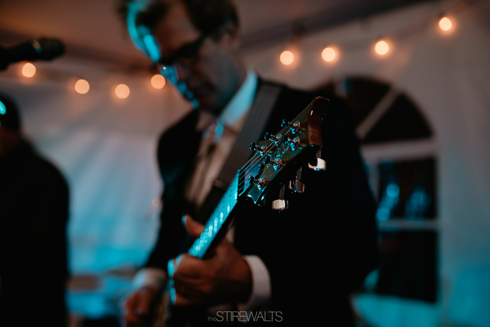 Matt.Mack.Blog.©2017.TheStirewalts.Photography.LLC-166.jpg