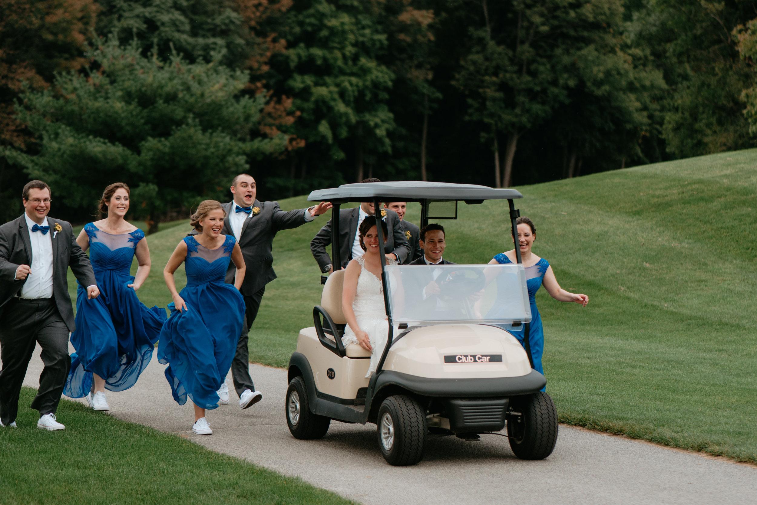 Amanda.Mike.Wedding.©2017.TheStirewalts.Photography.LLC-639.jpg