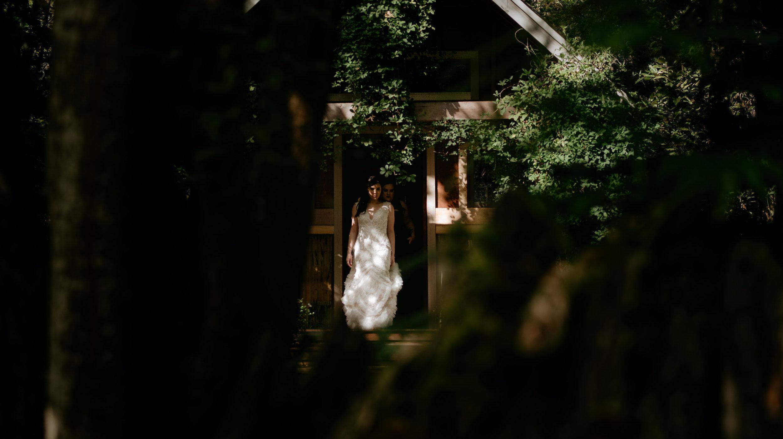 Ashley.Travis.Weddingday.062.jpg