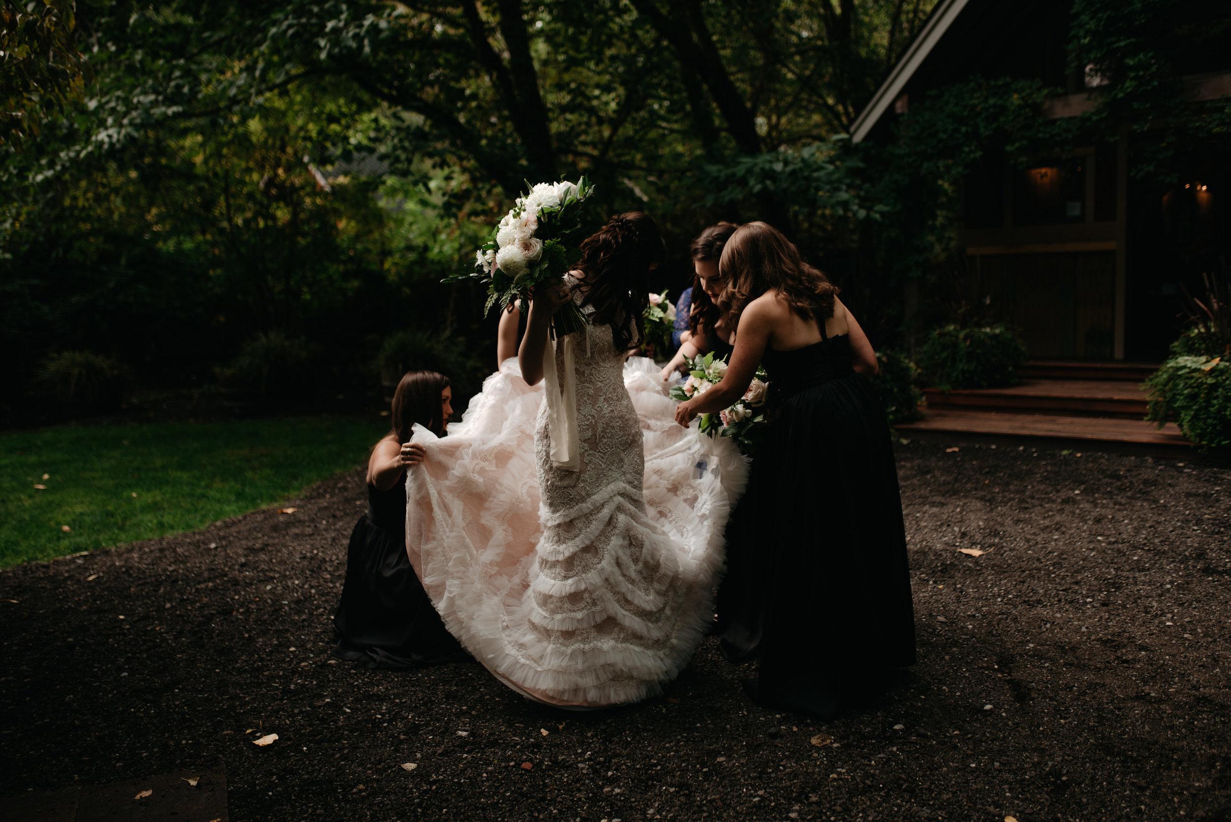 Ashley.Travis.Weddingday.504.jpg