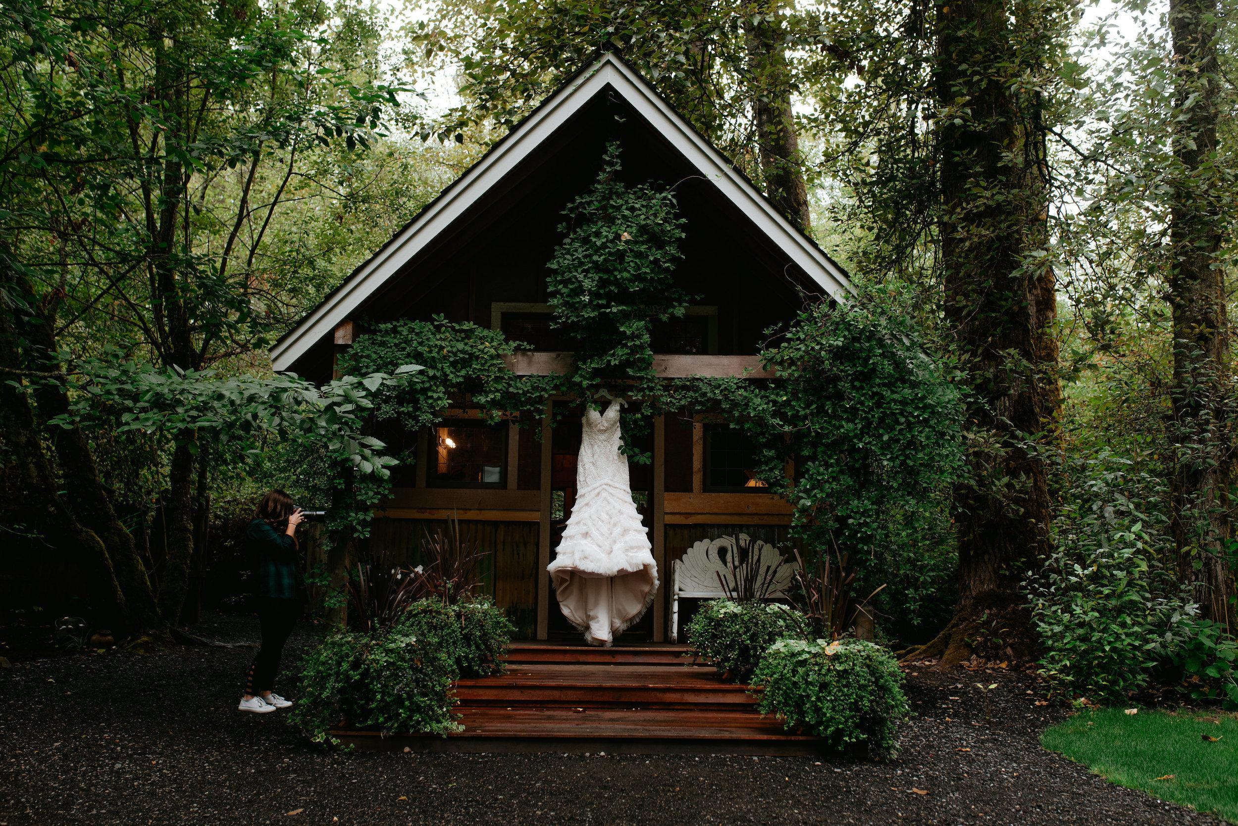 Ashley.Travis.Weddingday.361.jpg