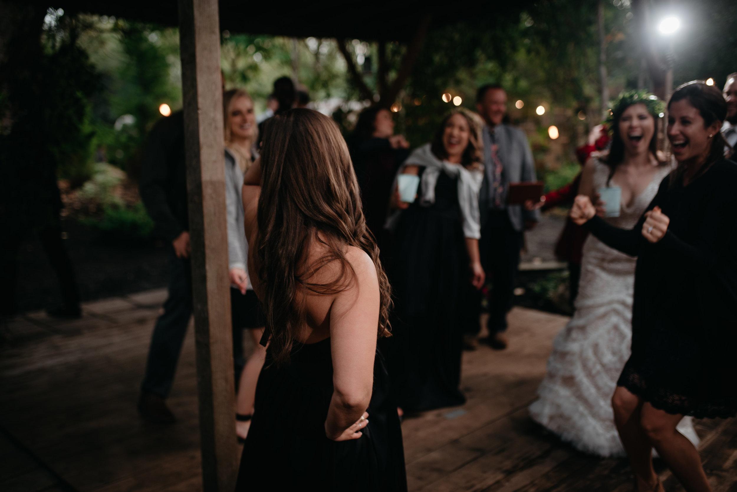 Ashley.Travis.Weddingday.833.jpg