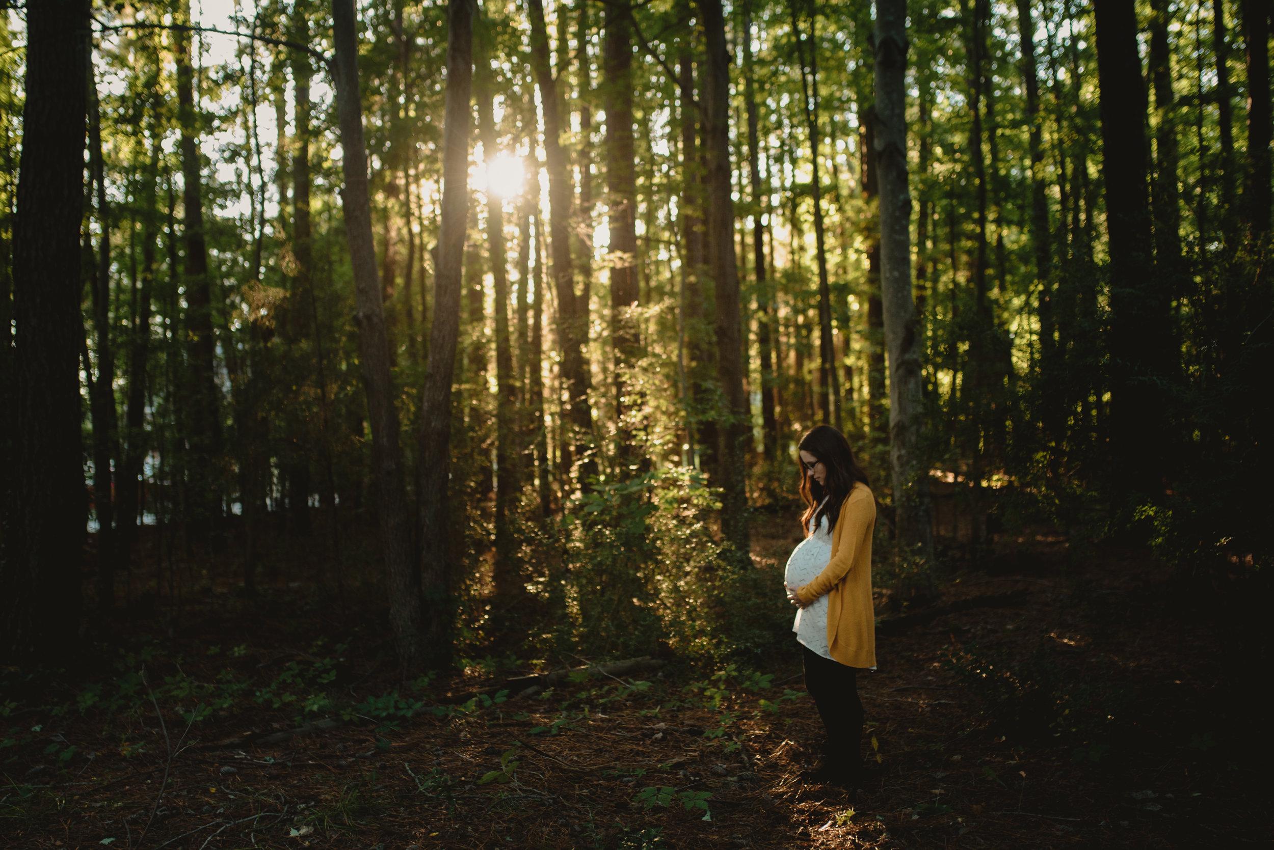Brittney.Maternity©2017.TheStirewalts.Photography.LLC-32.jpg