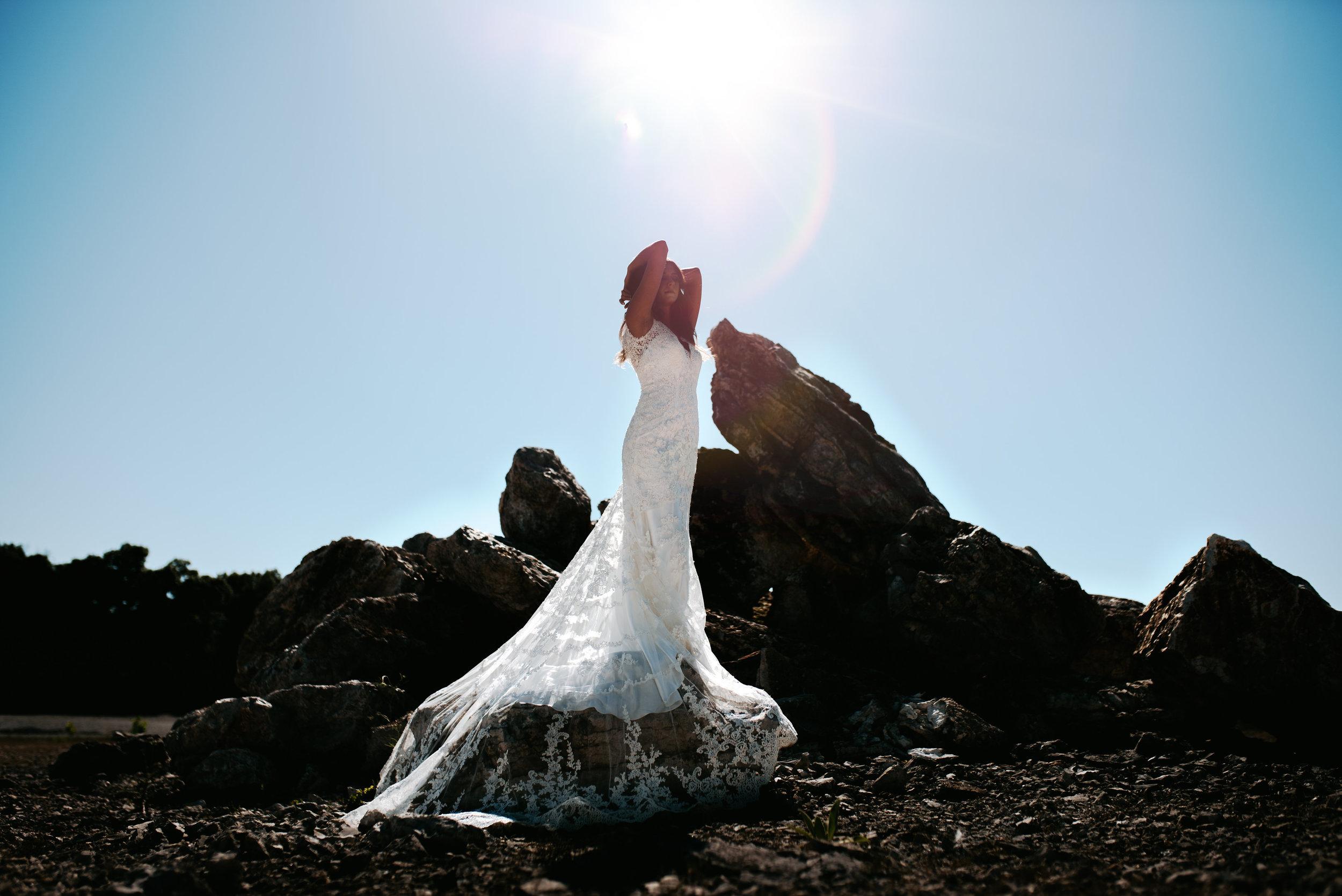 Katelyn.Maestri.Bridals.©2017.TheStirewalts-46.jpg