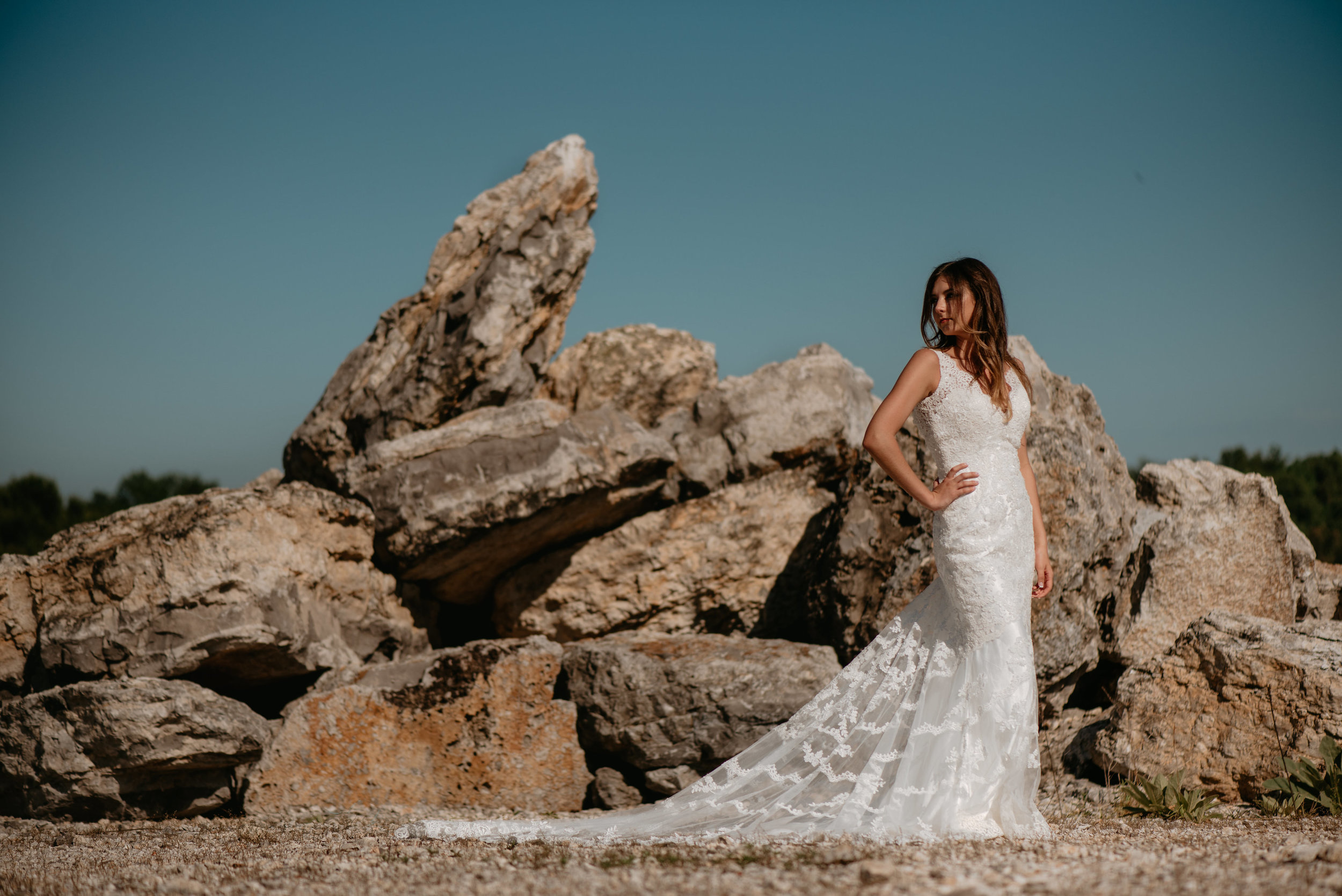 Katelyn.Maestri.Bridals.©2017.TheStirewalts-88.jpg