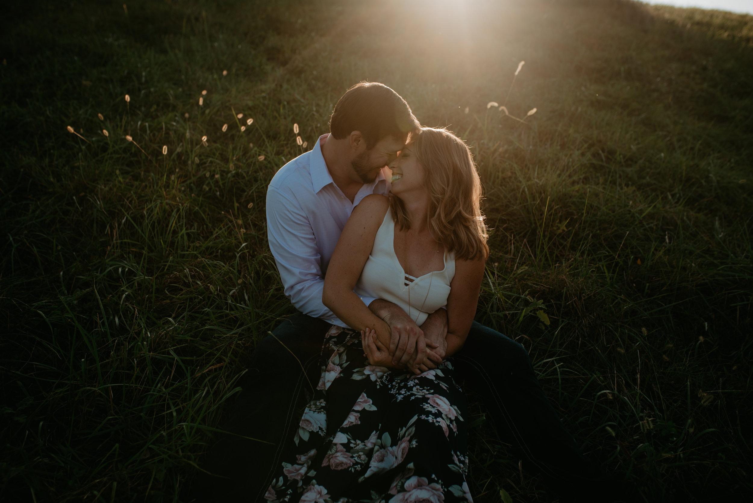 Kayla.Jay.Engagement.©2017.TheStirewalts.Photography.LLC-9.jpg