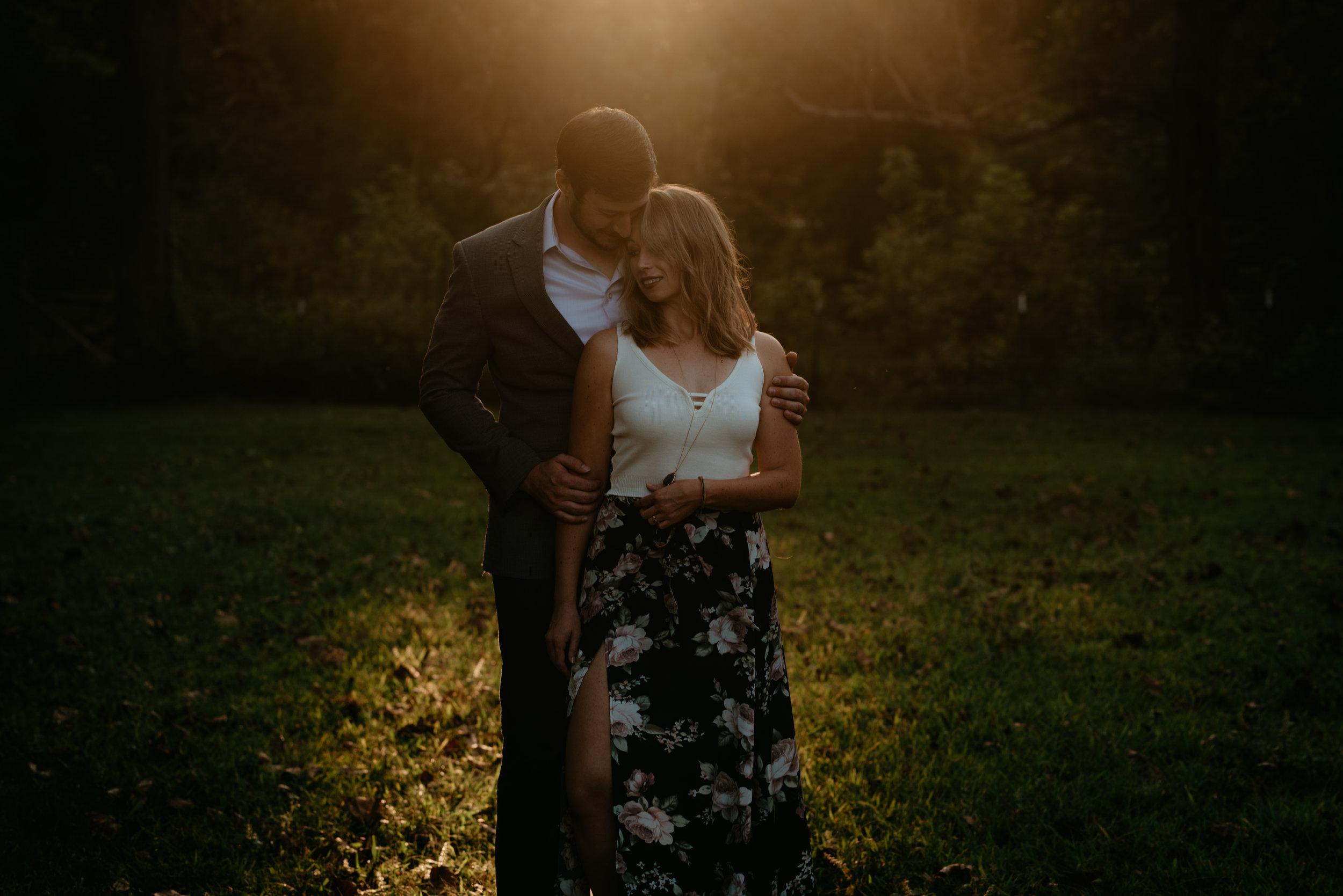 Kayla.Jay.Engagement.©2017.TheStirewalts.Photography.LLC-25.jpg