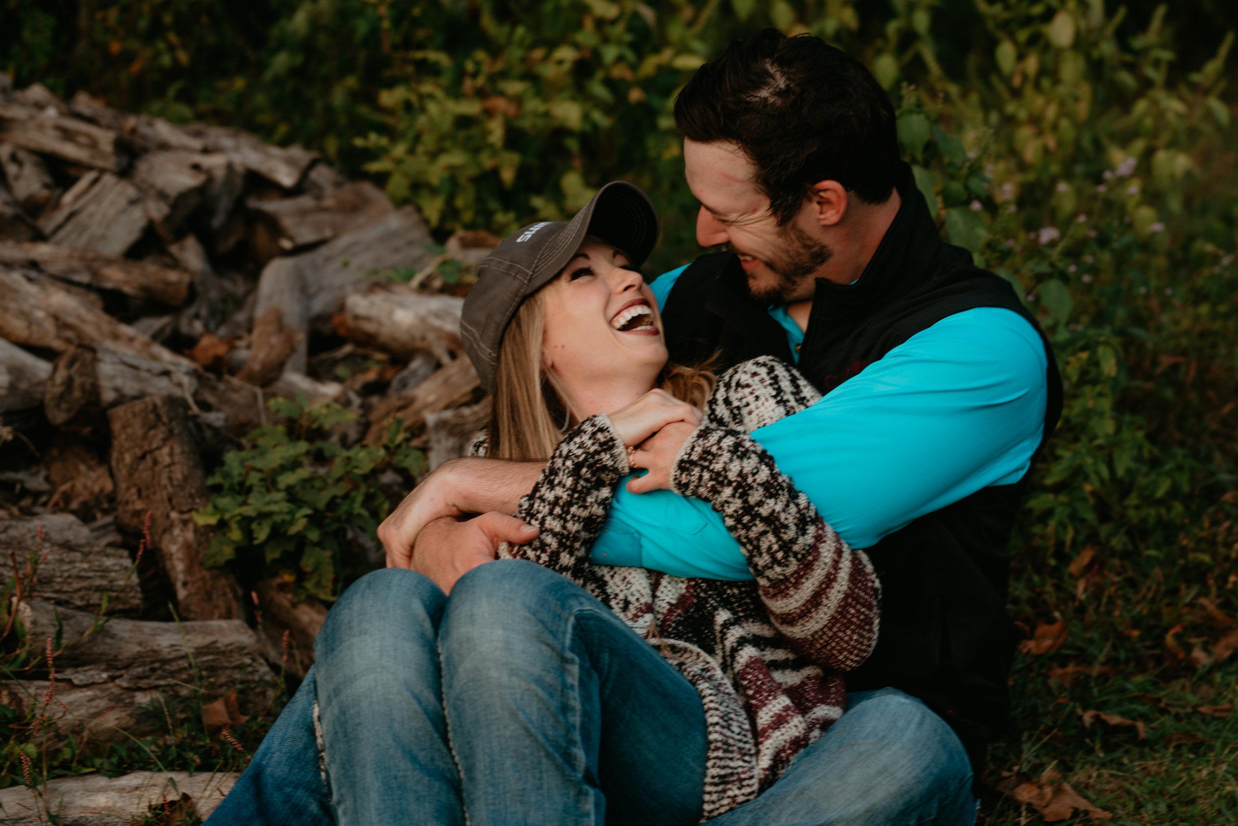Kayla.Jay.Engagement.©2017.TheStirewalts.Photography.LLC-65.jpg