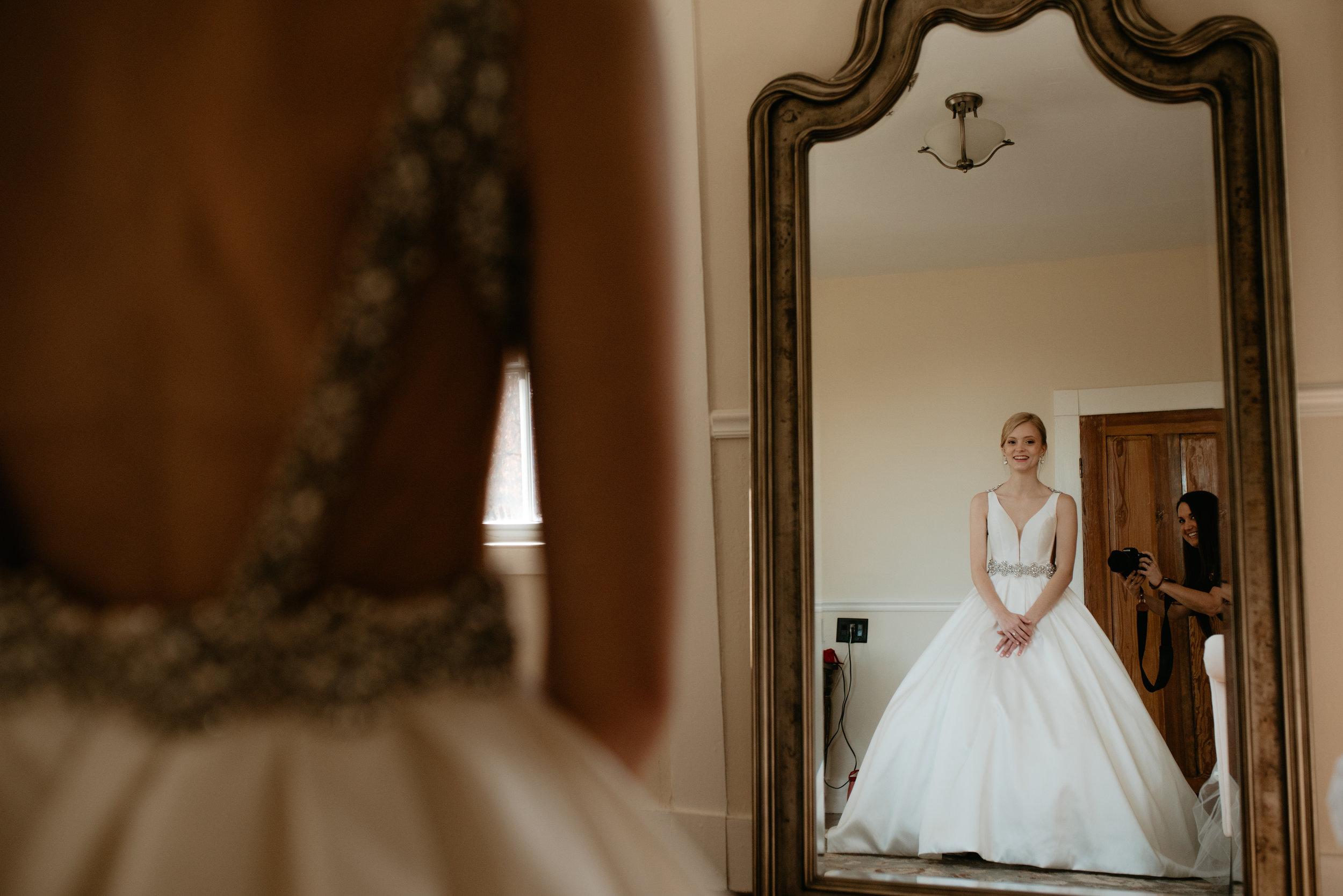 Kayla.Josh.Wedding.2017©TheStirewalts.photography.llc-90.jpg