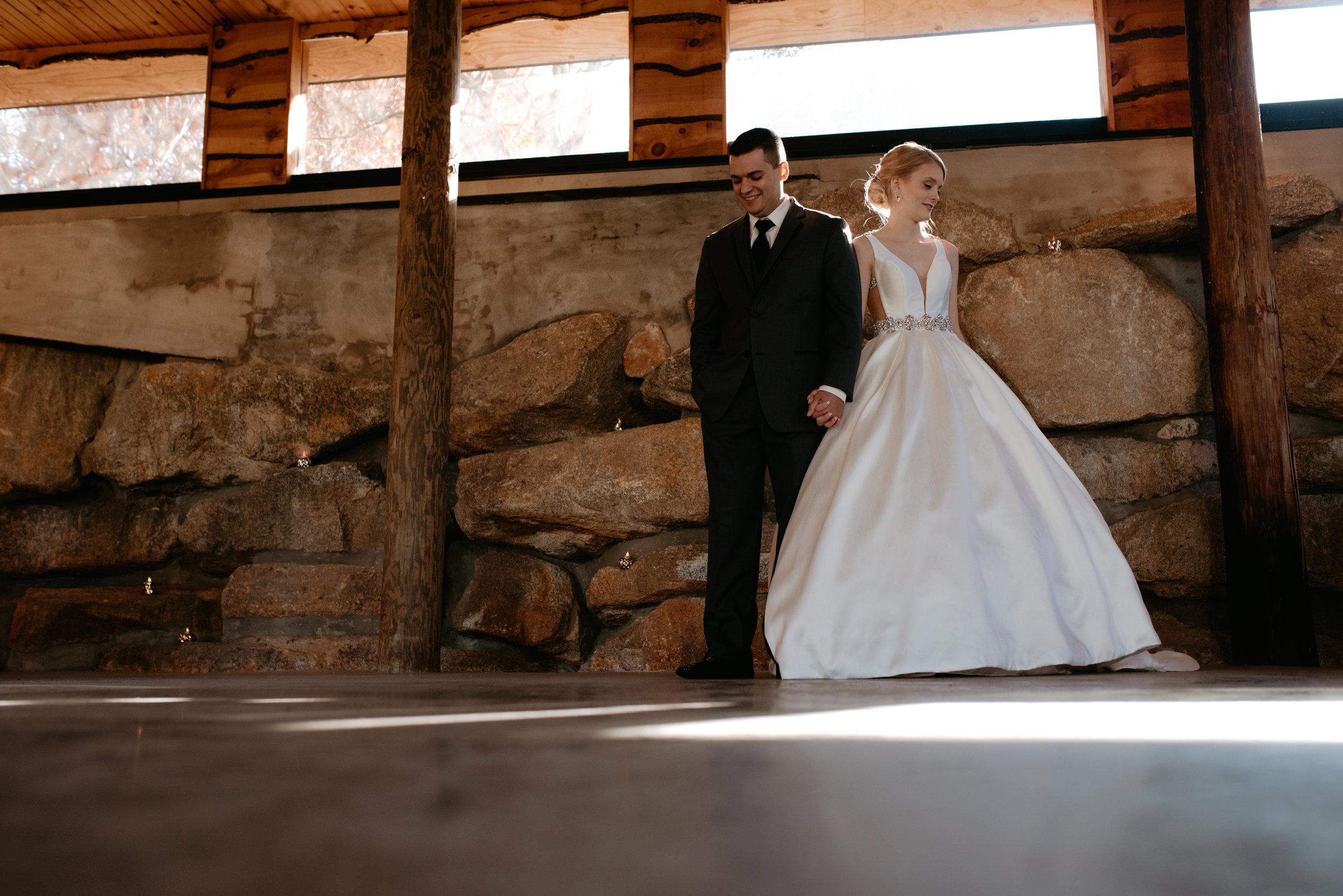 Kayla.Josh.Wedding.2017©TheStirewalts.photography.llc-112.jpg