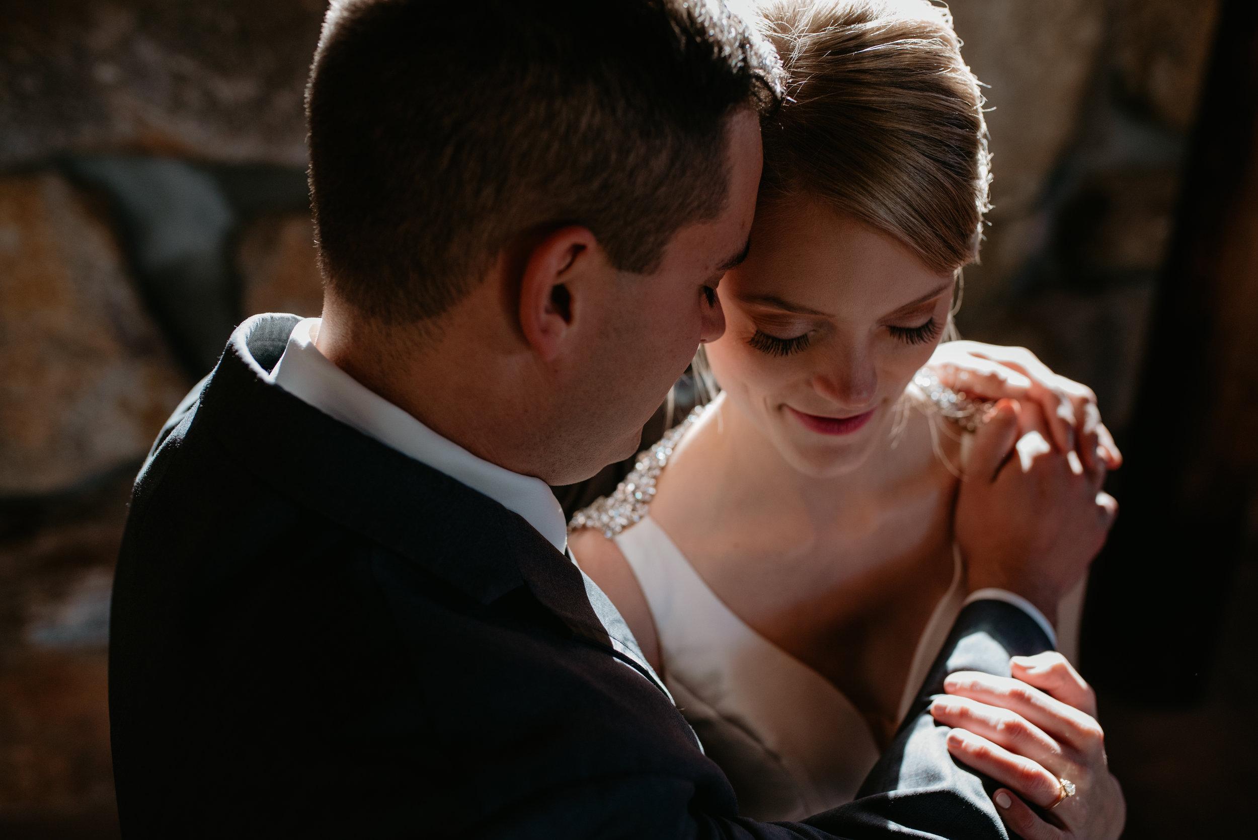 Kayla.Josh.Wedding.2017©TheStirewalts.photography.llc-119.jpg