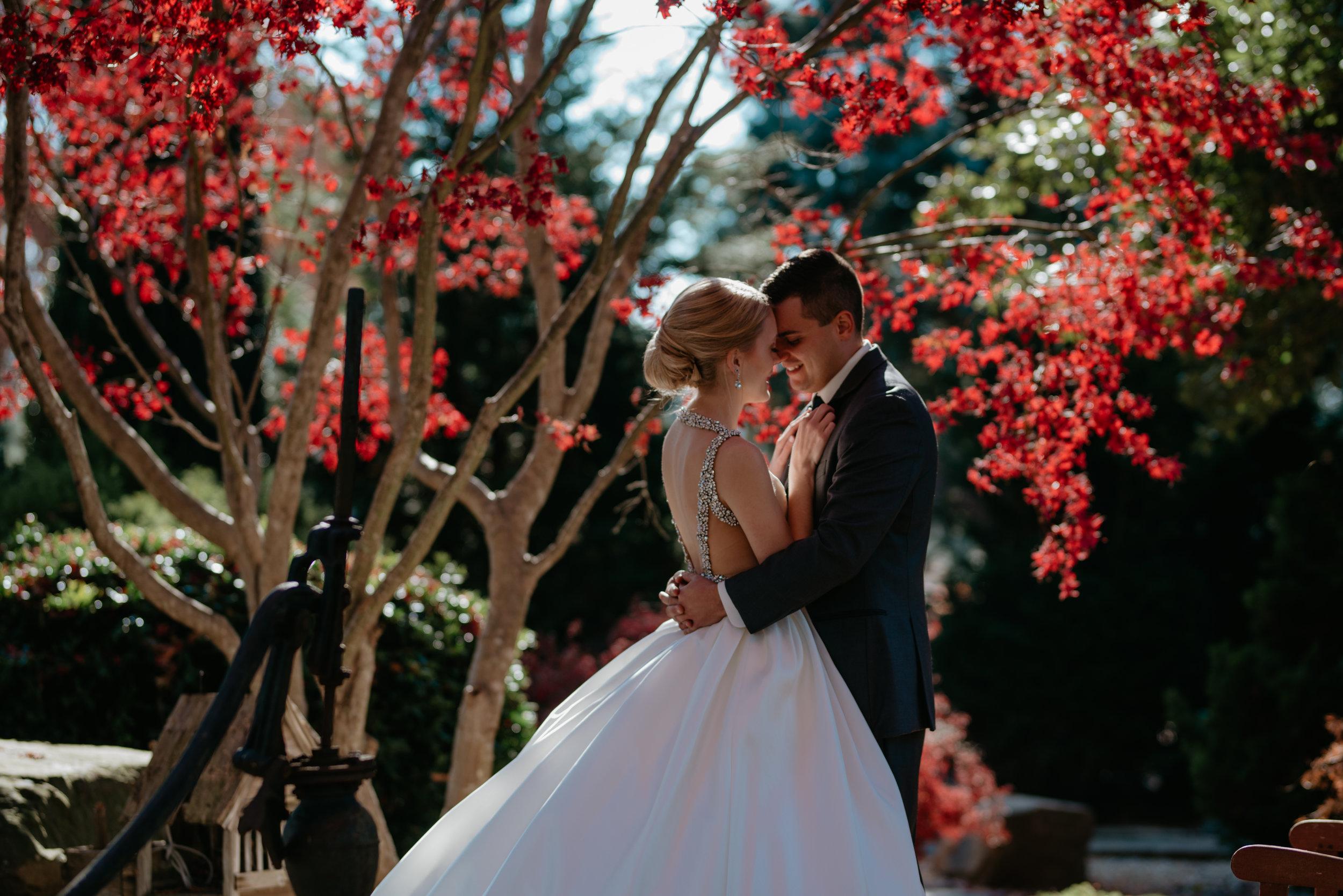 Kayla.Josh.Wedding.2017©TheStirewalts.photography.llc-124.jpg