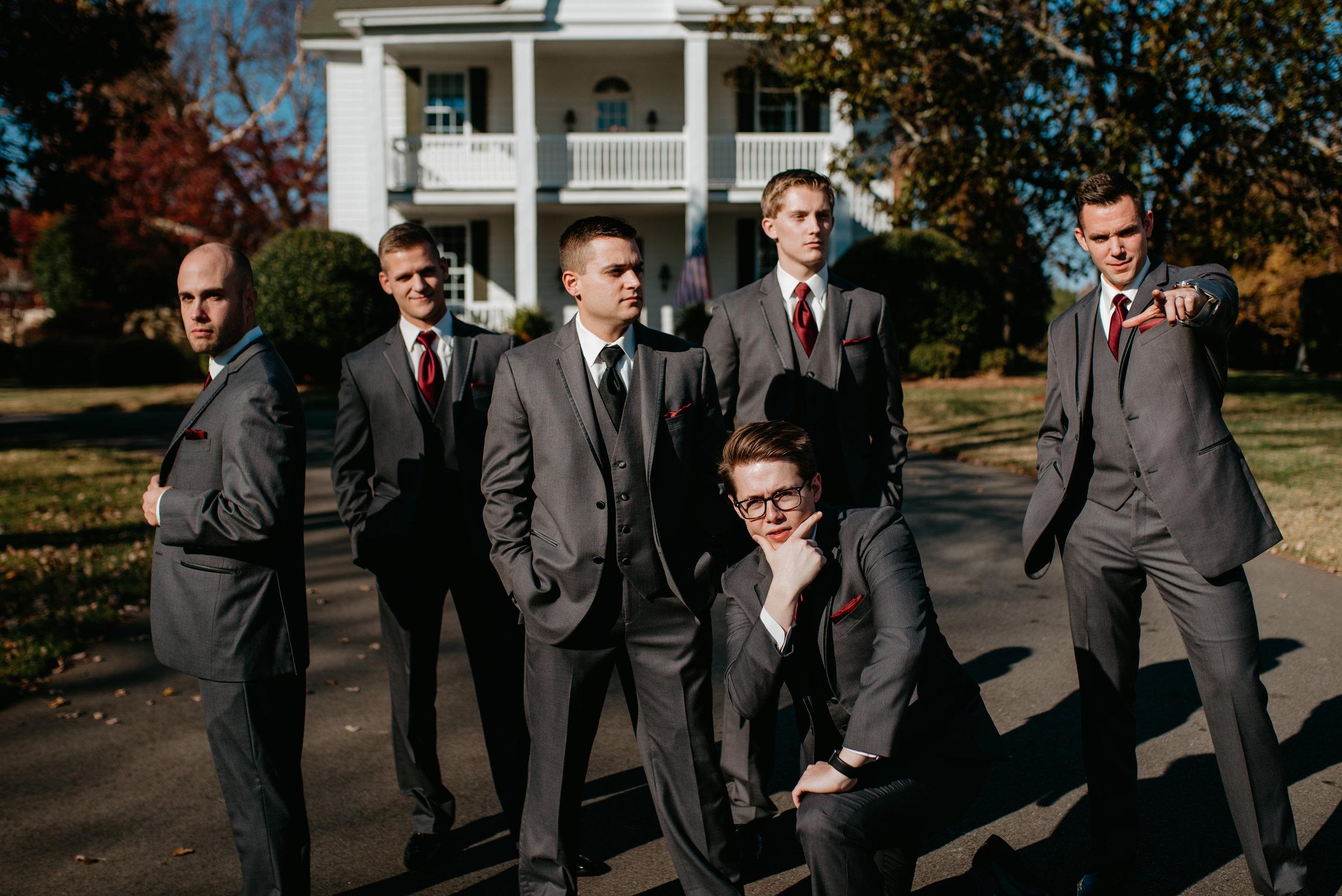 Kayla.Josh.Wedding.2017©TheStirewalts.photography.llc-189.jpg