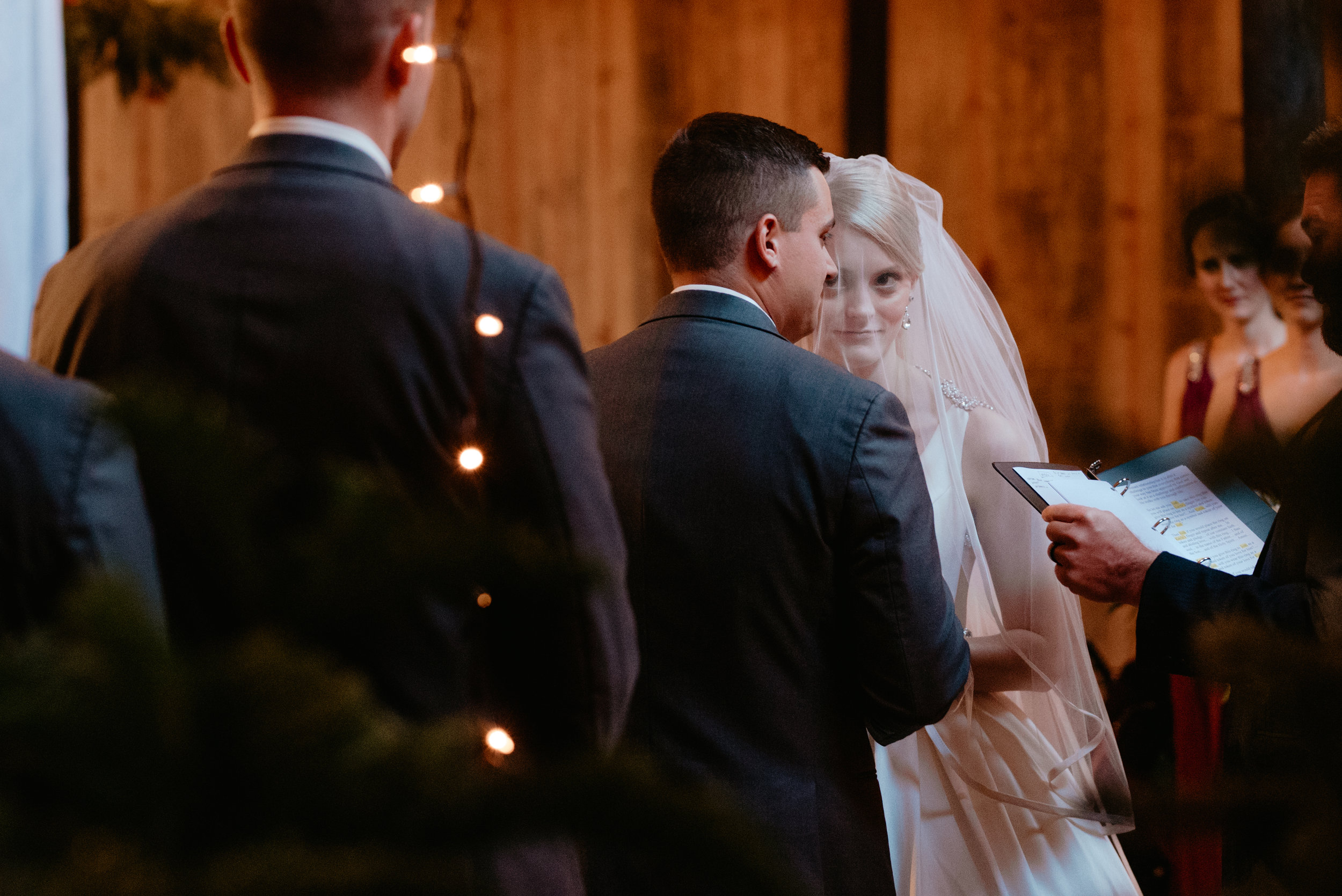 Kayla.Josh.Wedding.2017©TheStirewalts.photography.llc-306.jpg