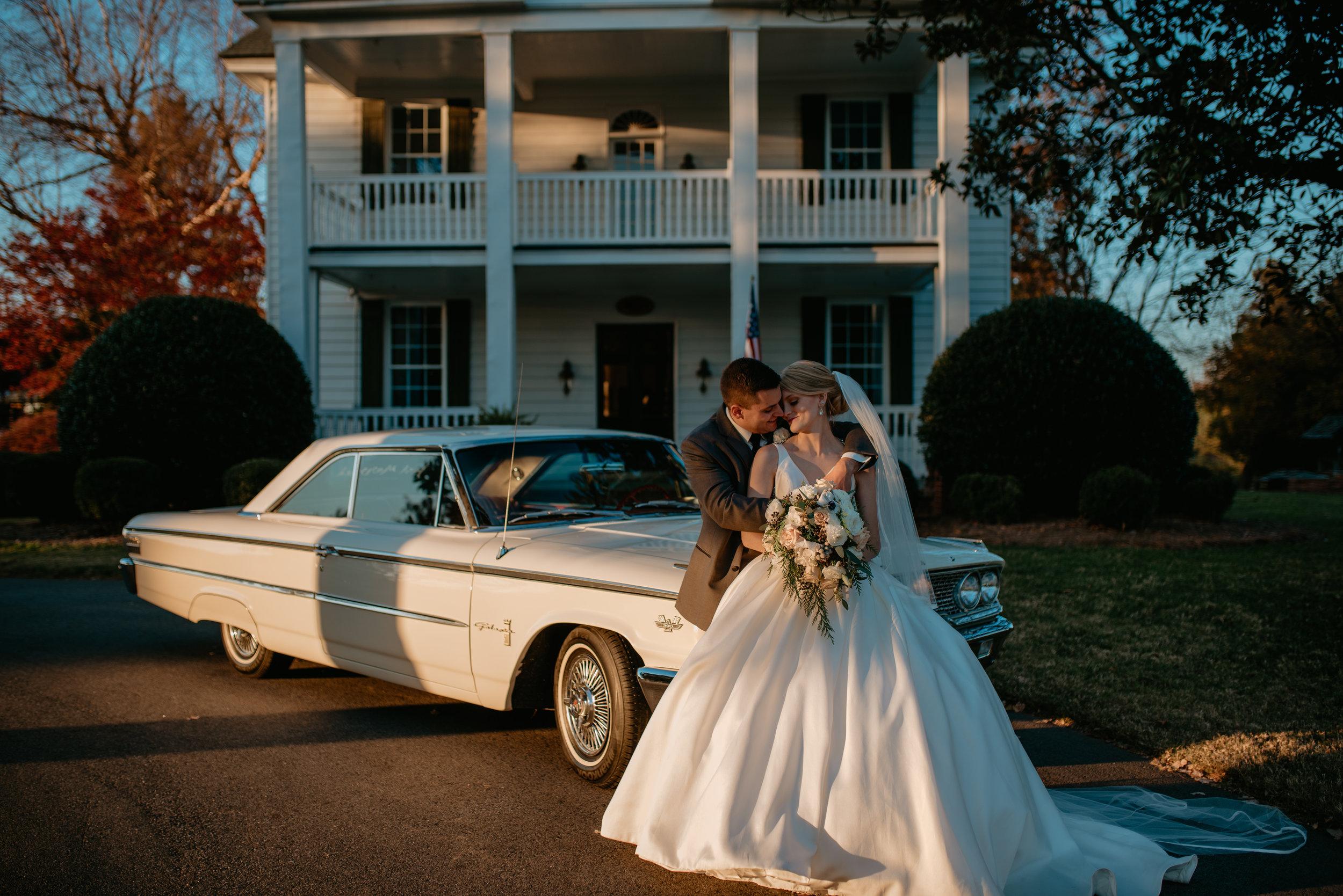 Kayla.Josh.Wedding.2017©TheStirewalts.photography.llc-405.jpg