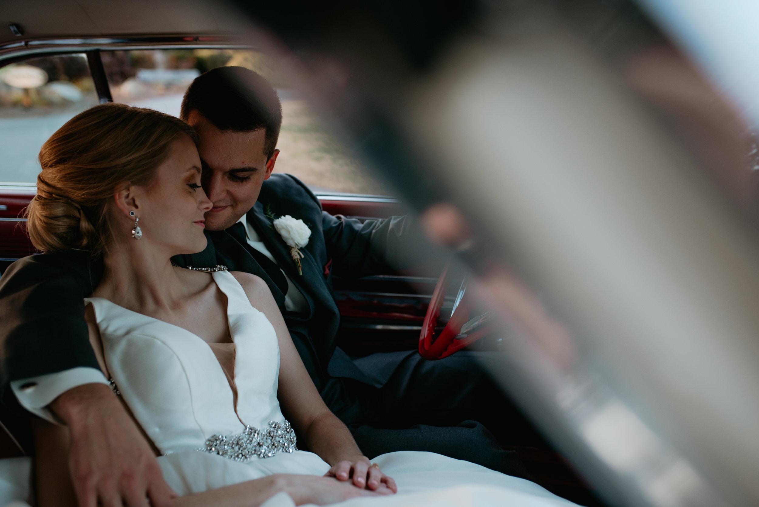 Kayla.Josh.Wedding.2017©TheStirewalts.photography.llc-452.jpg