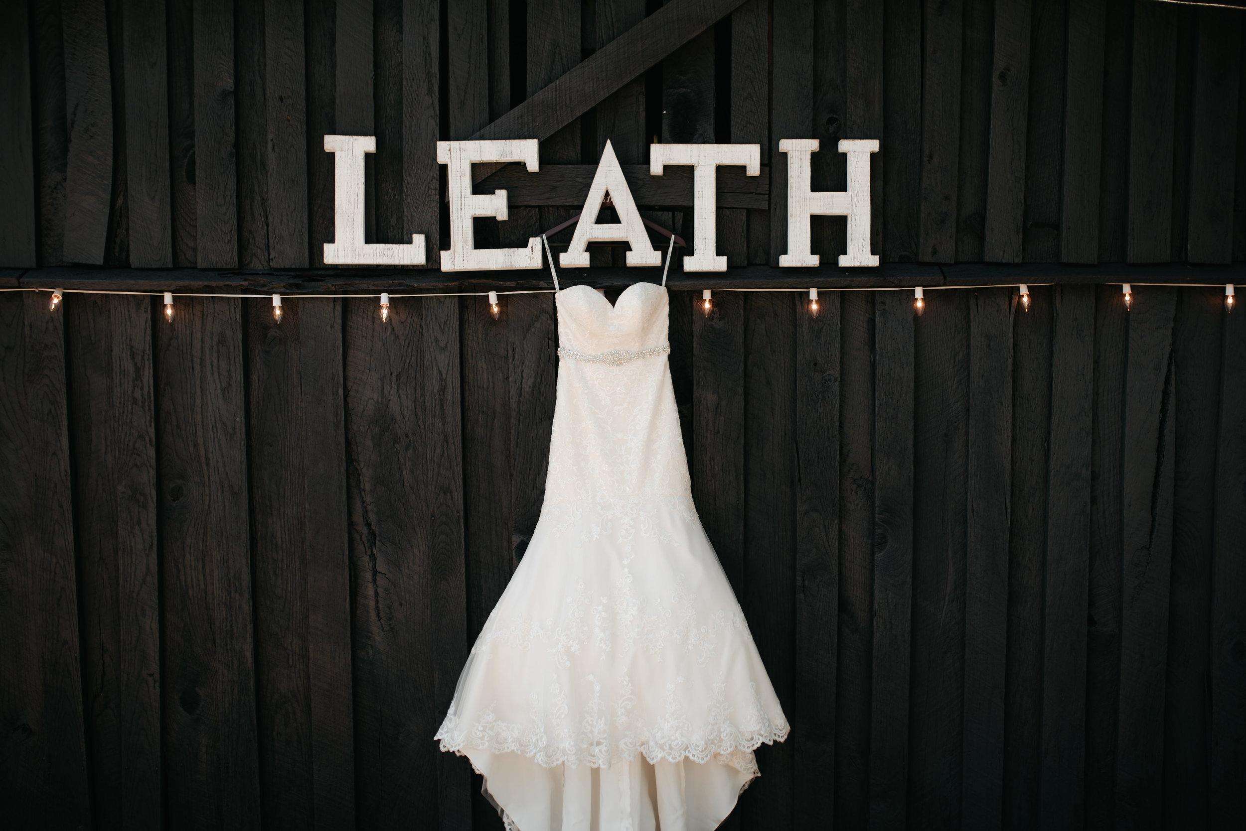 Lyndi.Hunter.Wedding.Day.©2017.TheStirewalts.Photography.LLC-15.jpg