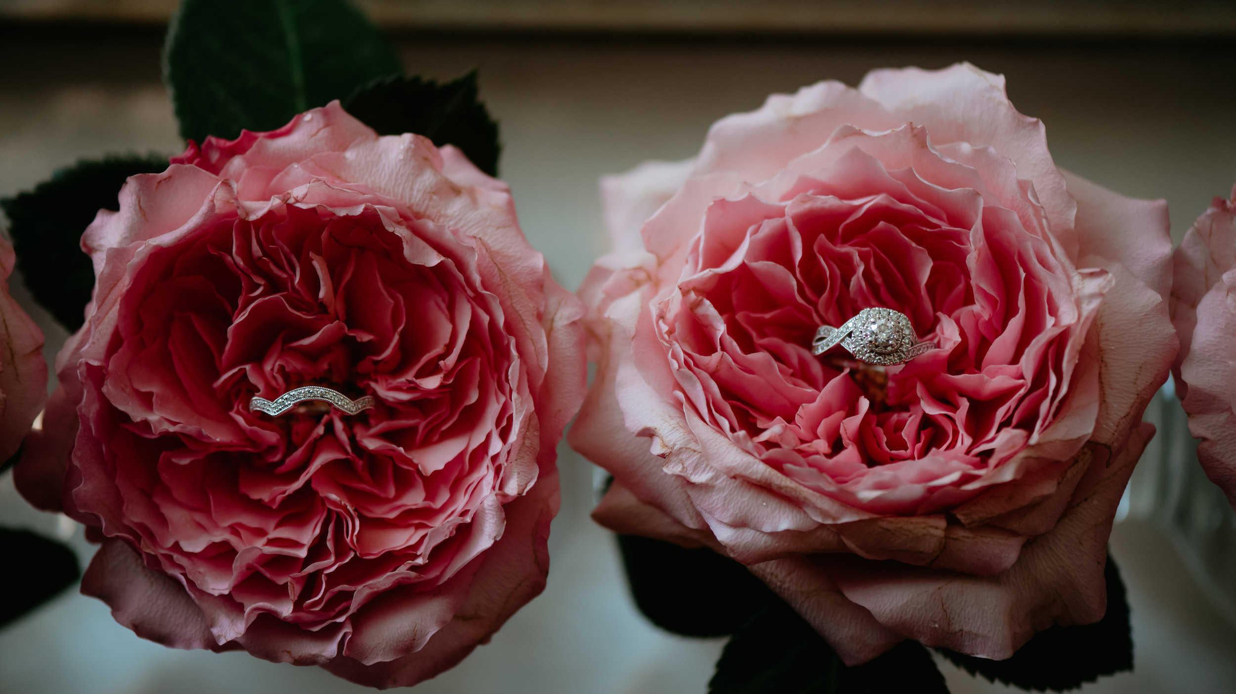 Lyndi.Hunter.Wedding.Day.©2017.TheStirewalts.Photography.LLC-67.jpg