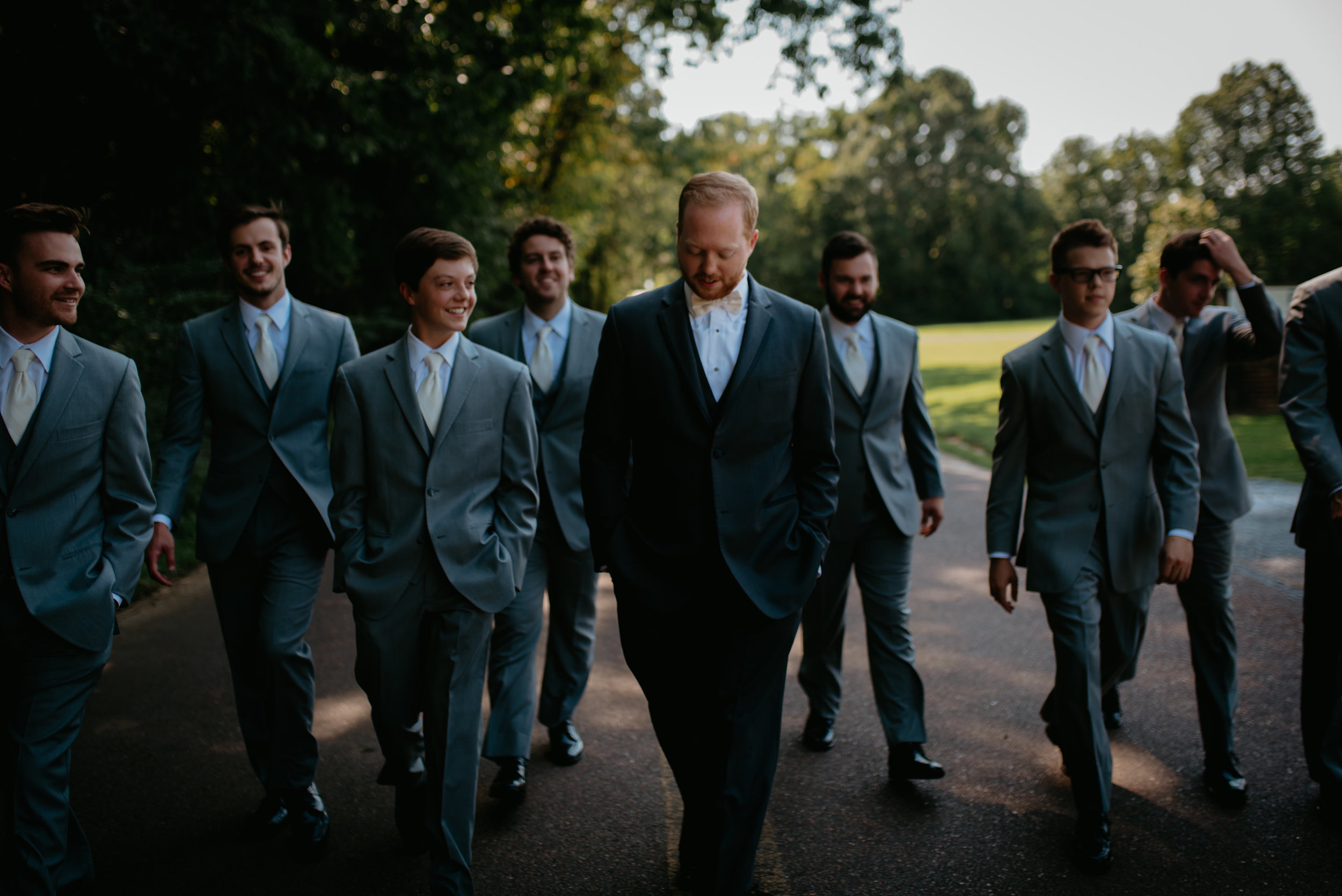 Lyndi.Hunter.Wedding.Day.©2017.TheStirewalts.Photography.LLC-280.jpg