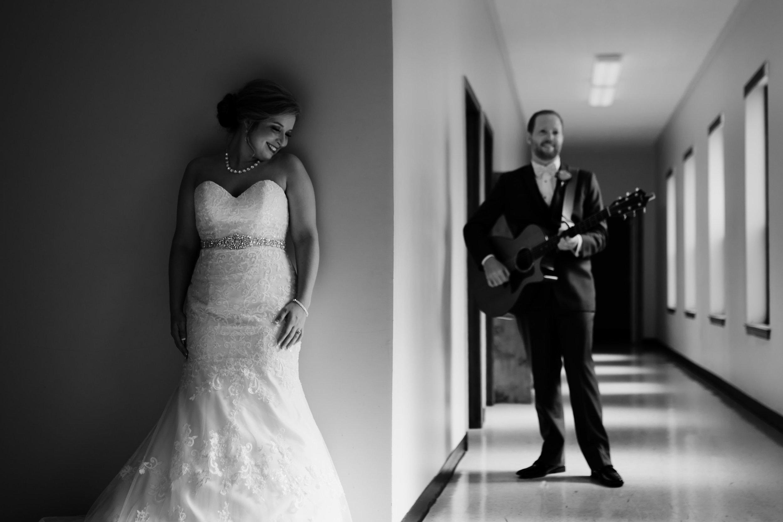 Lyndi.Hunter.Wedding.Day.©2017.TheStirewalts.Photography.LLC-362.jpg
