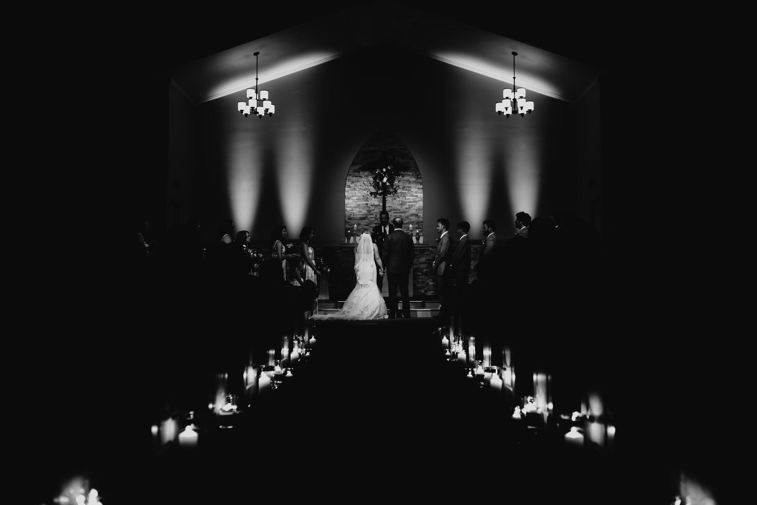 Lyndi.Hunter.Wedding.Day.©2017.TheStirewalts.Photography.LLC-549.jpg