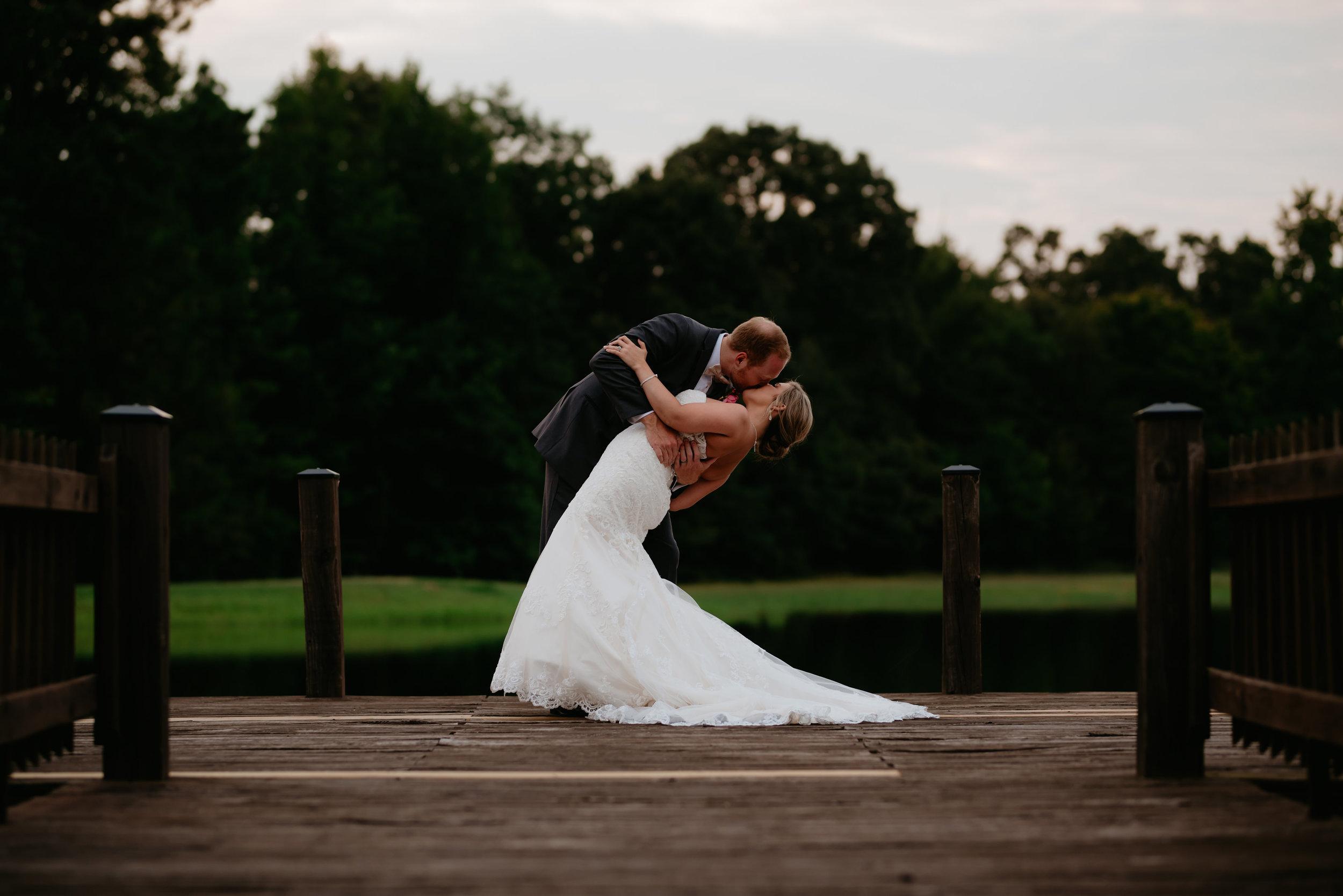 Lyndi.Hunter.Wedding.Day.©2017.TheStirewalts.Photography.LLC-785.jpg