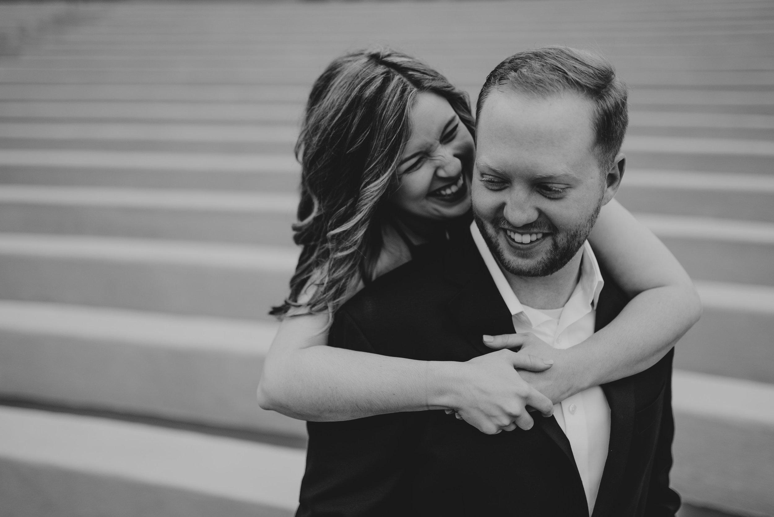 Lyndy.Hunter.Engagements.©2017.TheStirewalts-17.jpg