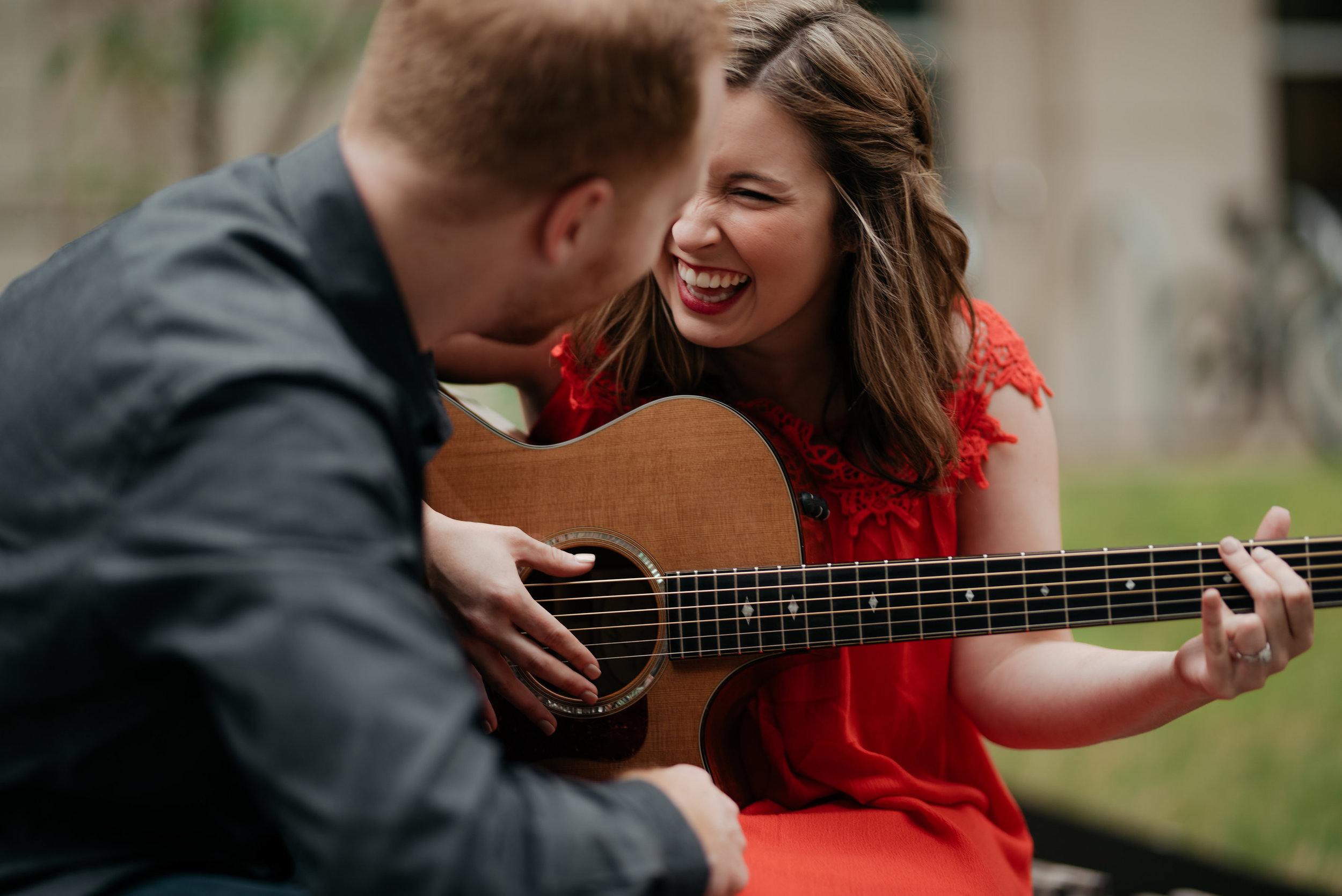 Lyndy.Hunter.Engagements.©2017.TheStirewalts-67.jpg