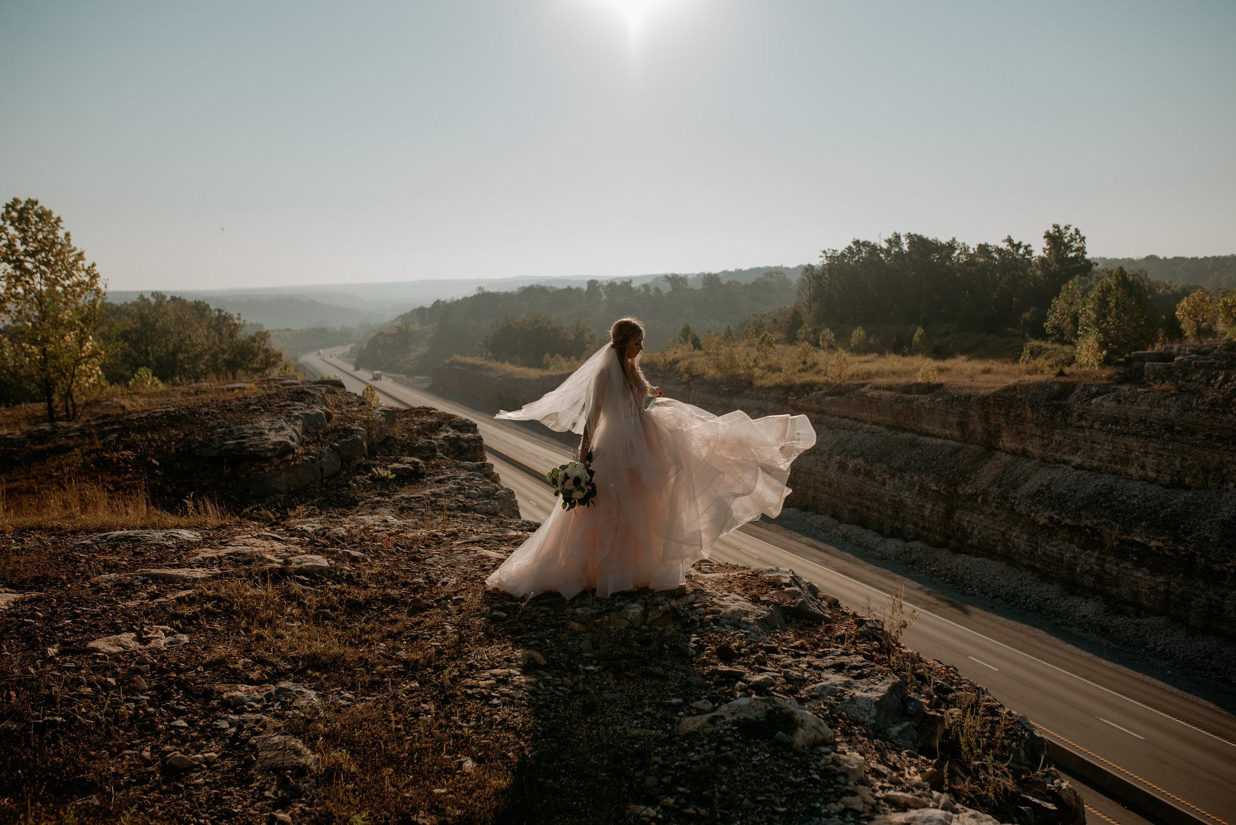 Mackenzie.Reubling.Bridals©2017.TheStirewalts.Photography.LLC-47.jpg