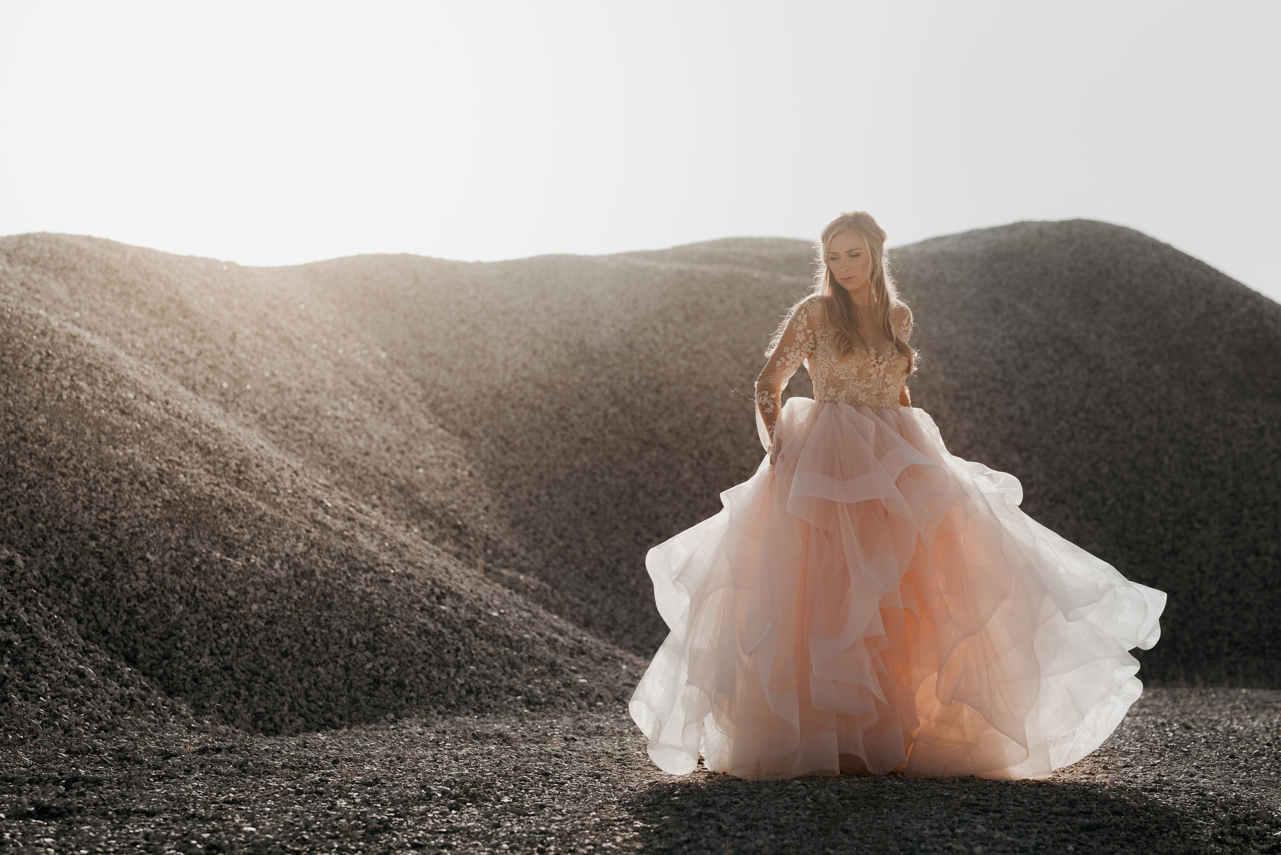Mackenzie.Reubling.Bridals©2017.TheStirewalts.Photography.LLC-69.jpg