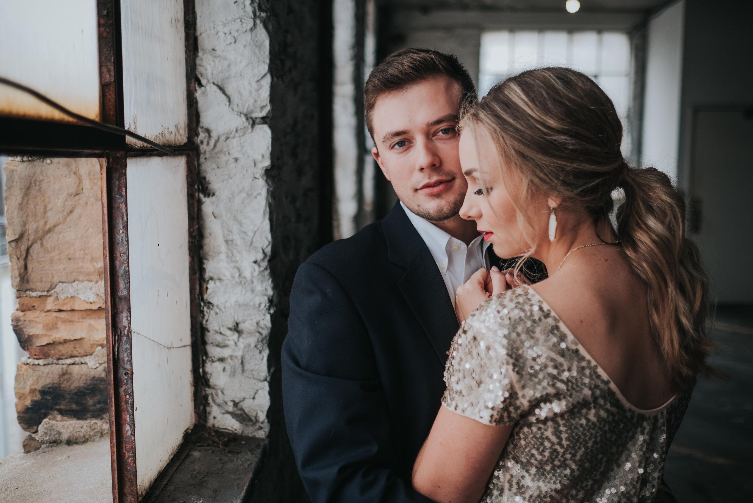 Matt.Mackenzie.Engagement.2017TheStirewalts.com-164.jpg