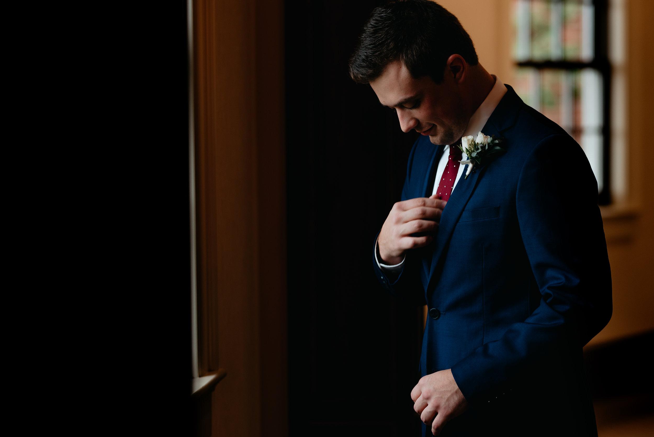 Matt.Mackenzie.Wedding.©2017.TheStirewalts-92.jpg
