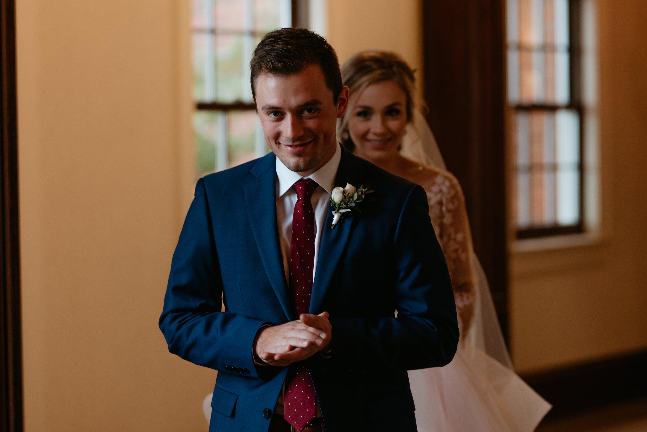 Matt.Mackenzie.Wedding.©2017.TheStirewalts-97.jpg