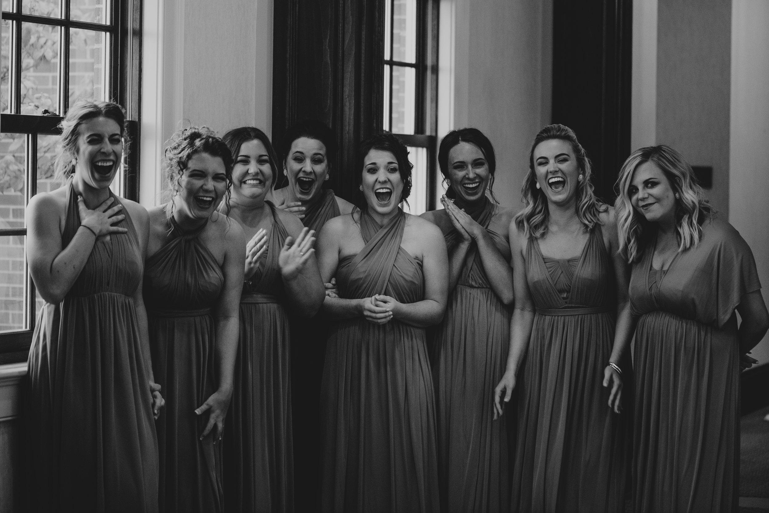 Matt.Mackenzie.Wedding.©2017.TheStirewalts-38.jpg