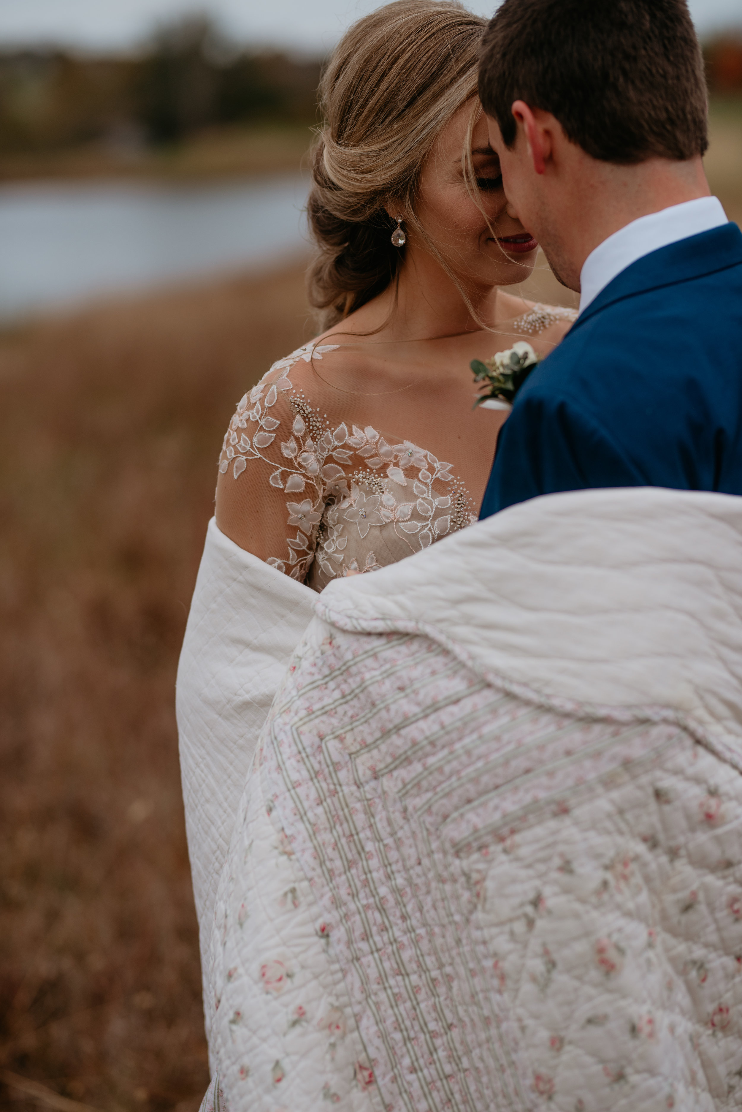 Matt.Mackenzie.Wedding.©2017.TheStirewalts-130.jpg